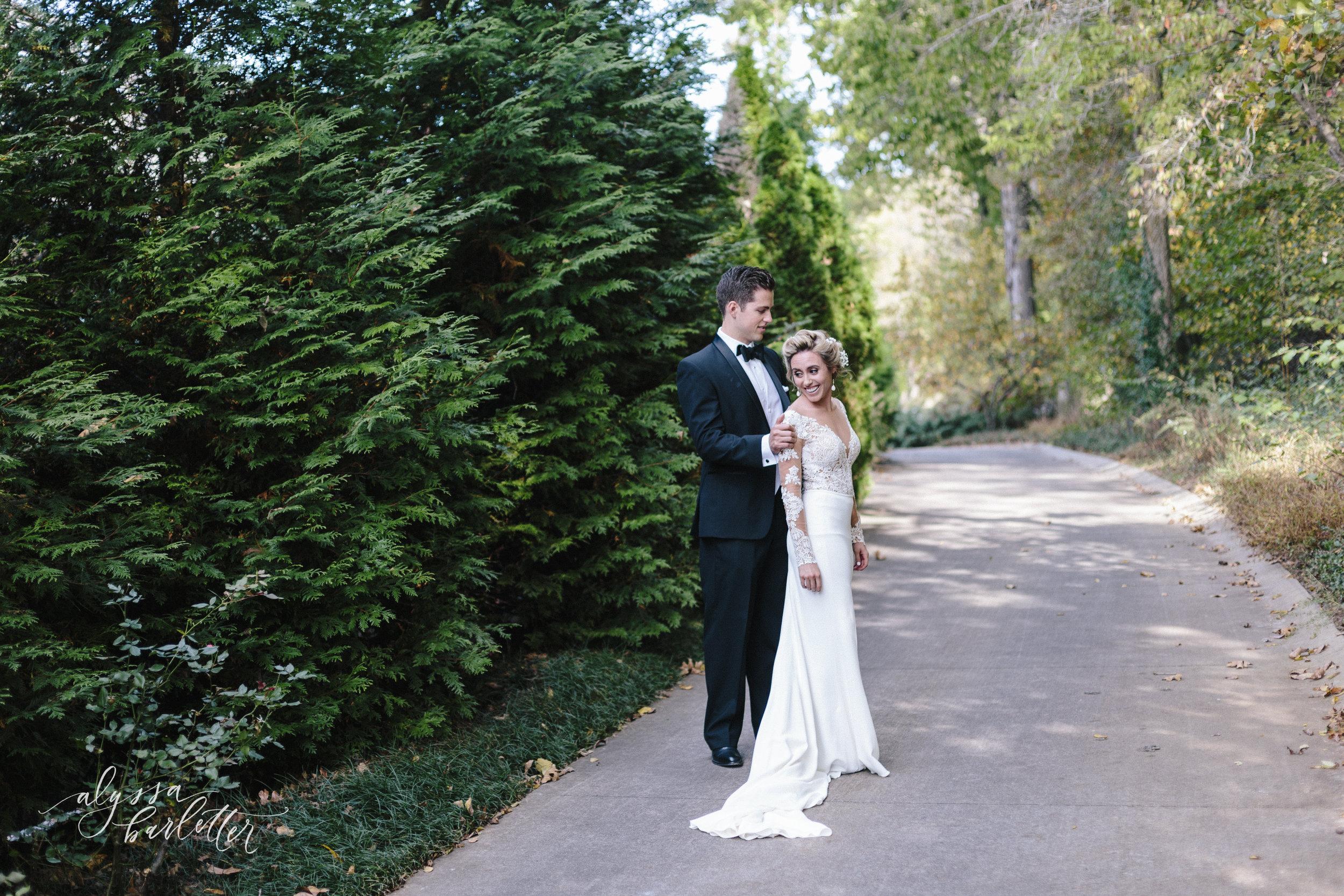 alyssa barletter photography fayetteville arkansas wedding photos micah and colin-1-22.jpg