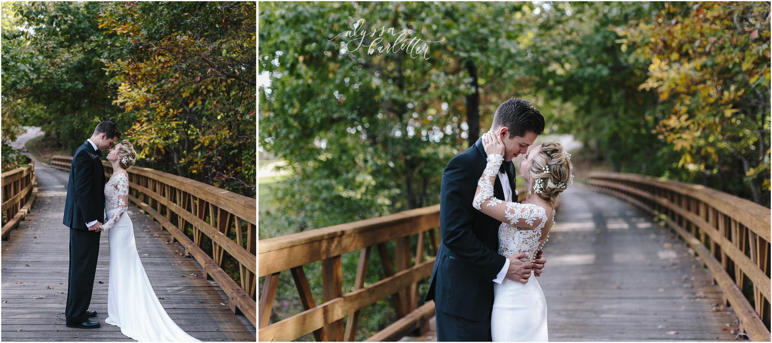 alyssa barletter photography fayetteville arkansas wedding photos micah and colin-1-24.jpg