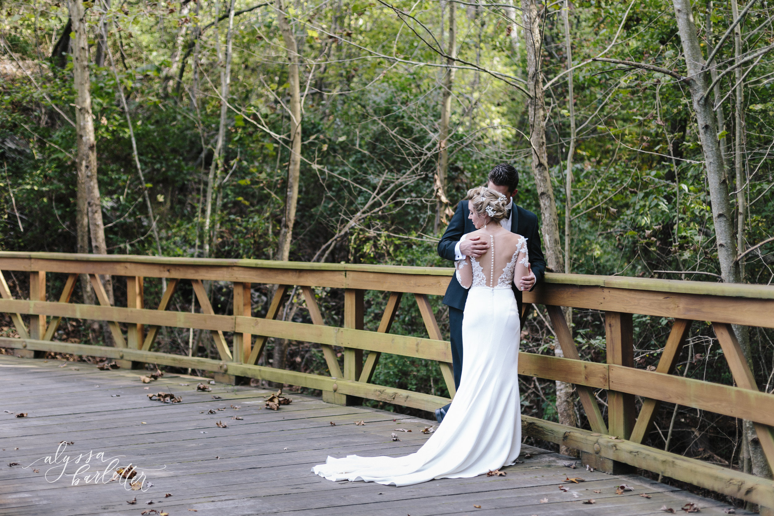 alyssa barletter photography fayetteville arkansas wedding photos micah and colin-1-25.jpg