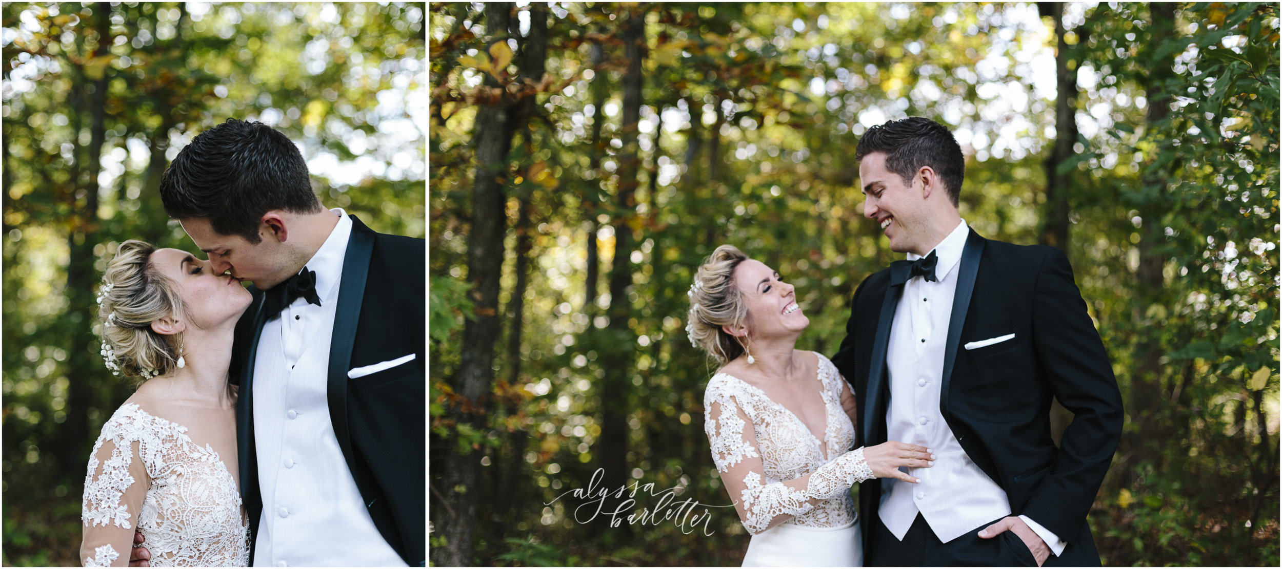 alyssa barletter photography fayetteville arkansas wedding photos micah and colin-1-27.jpg