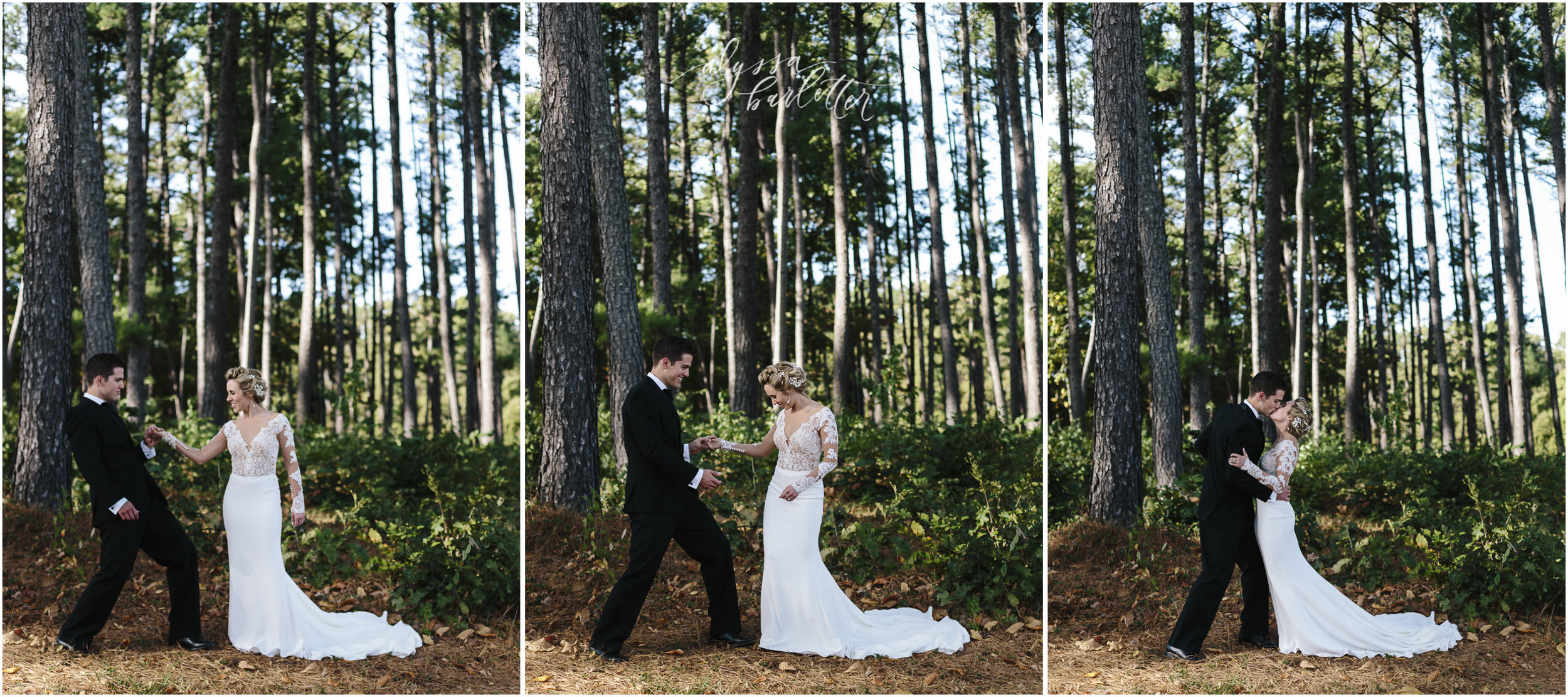 alyssa barletter photography fayetteville arkansas wedding photos micah and colin-1-30.jpg