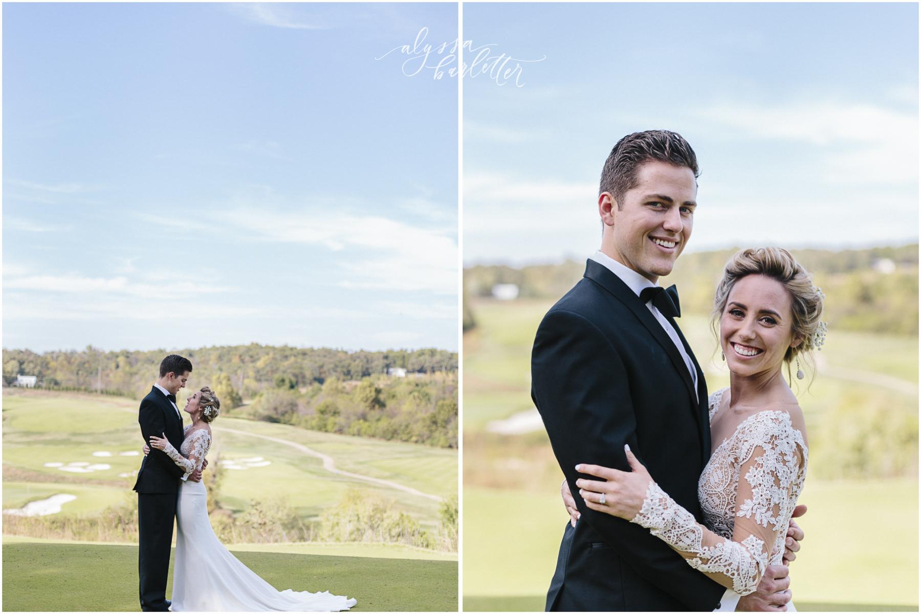 alyssa barletter photography fayetteville arkansas wedding photos micah and colin-1-33.jpg