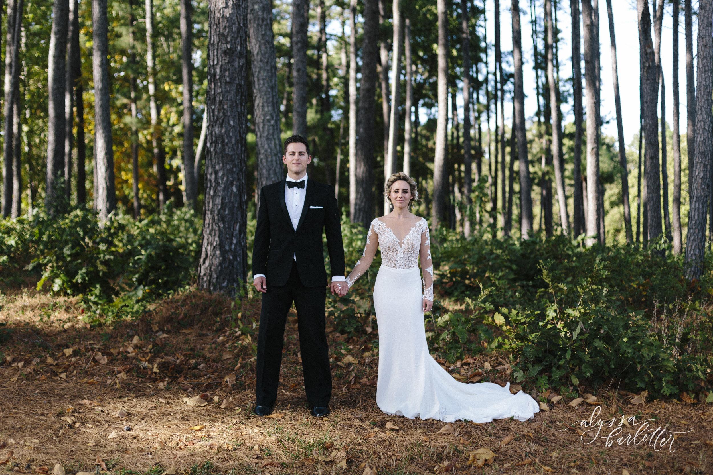 alyssa barletter photography fayetteville arkansas wedding photos micah and colin-1-31.jpg
