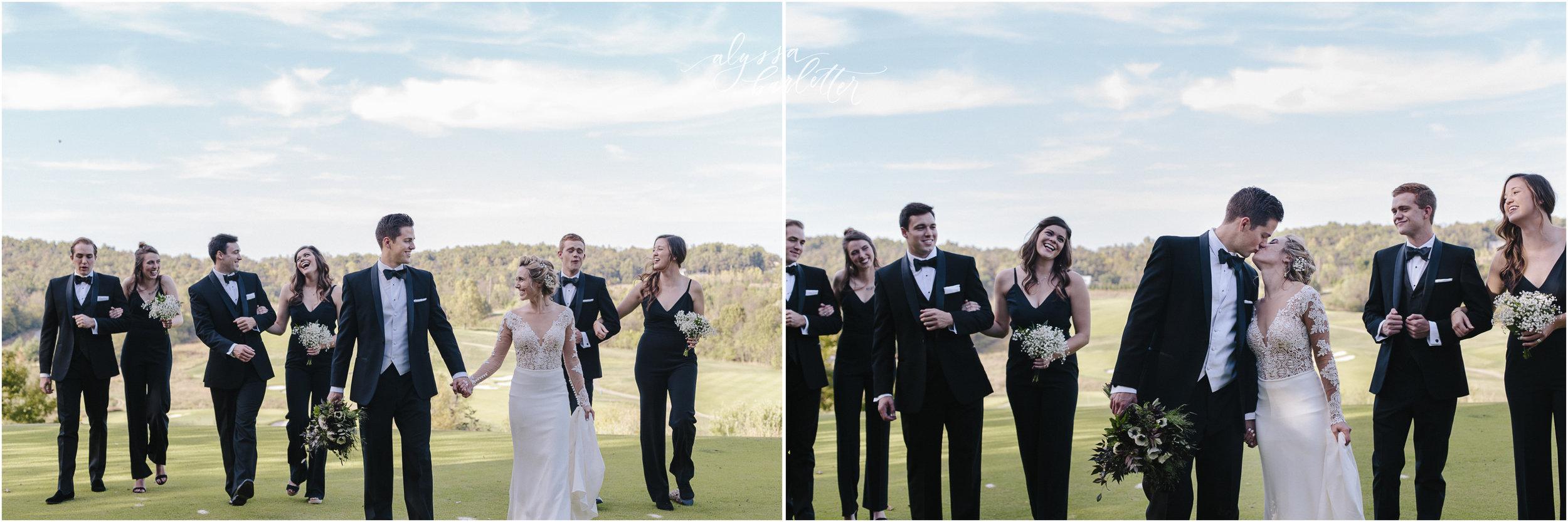 alyssa barletter photography fayetteville arkansas wedding photos micah and colin-1-36.jpg