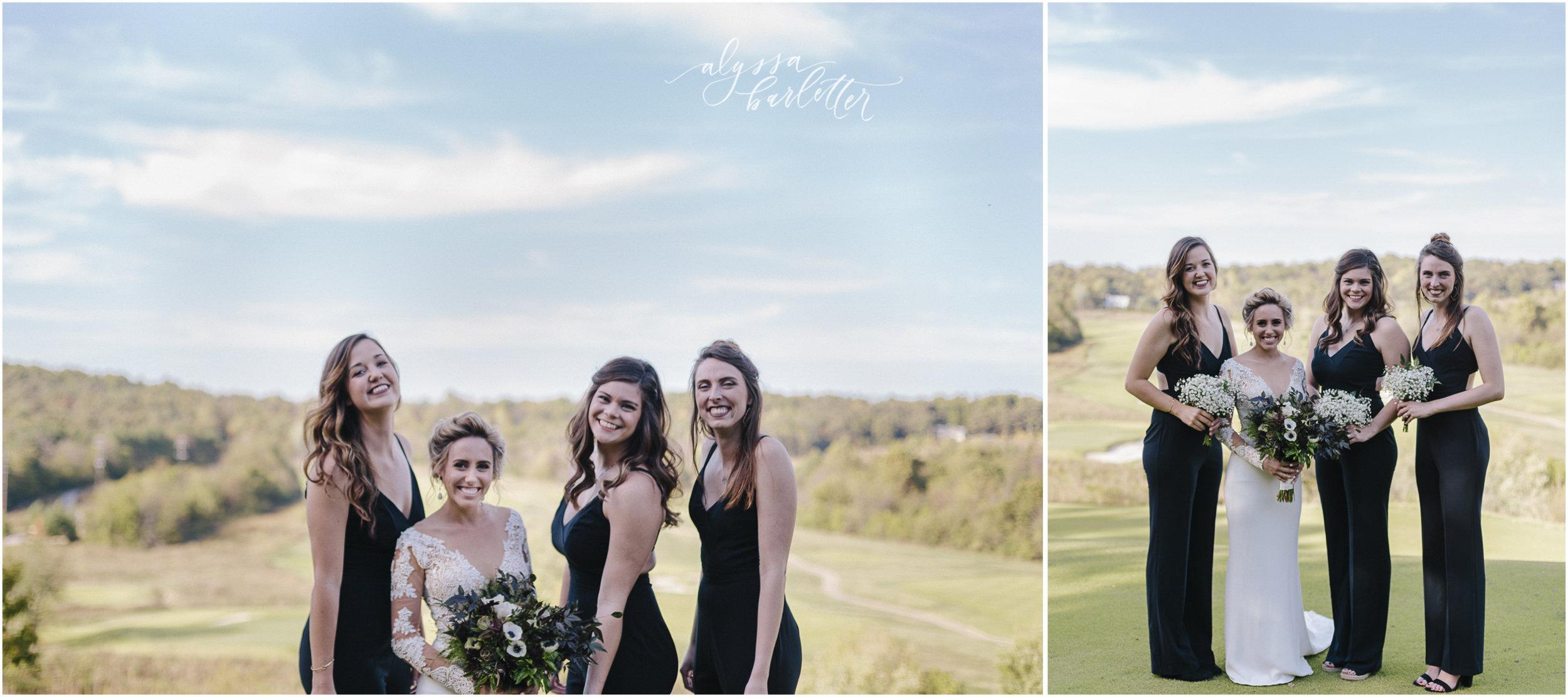 alyssa barletter photography fayetteville arkansas wedding photos micah and colin-1-38.jpg