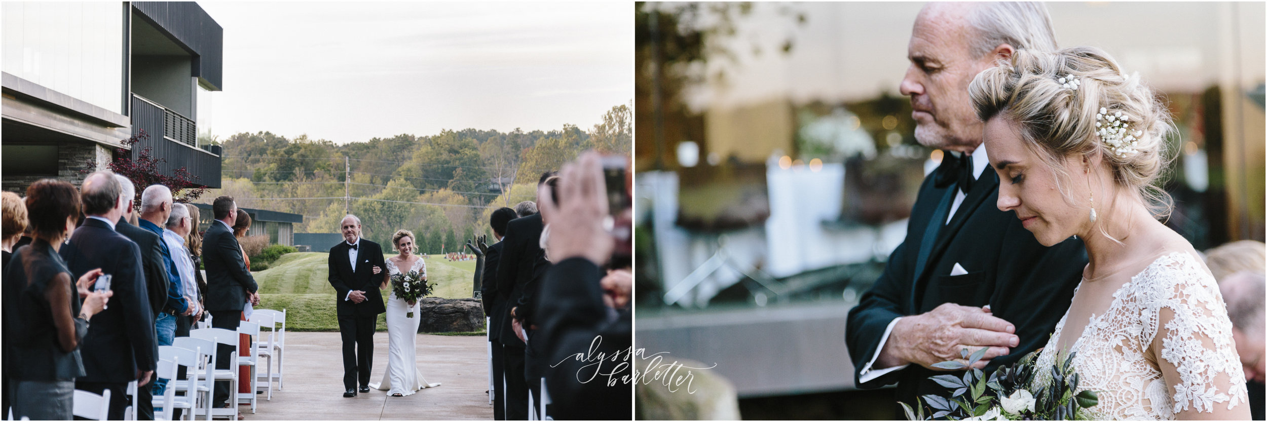 alyssa barletter photography fayetteville arkansas wedding photos micah and colin-1-42.jpg