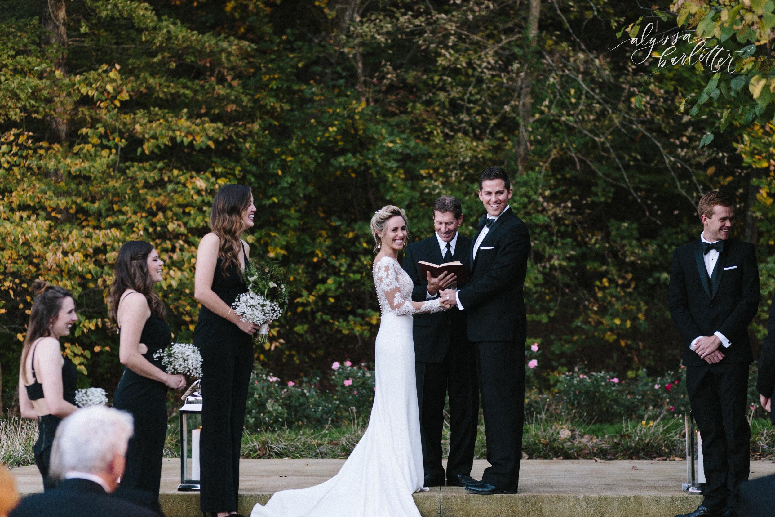 alyssa barletter photography fayetteville arkansas wedding photos micah and colin-1-45.jpg