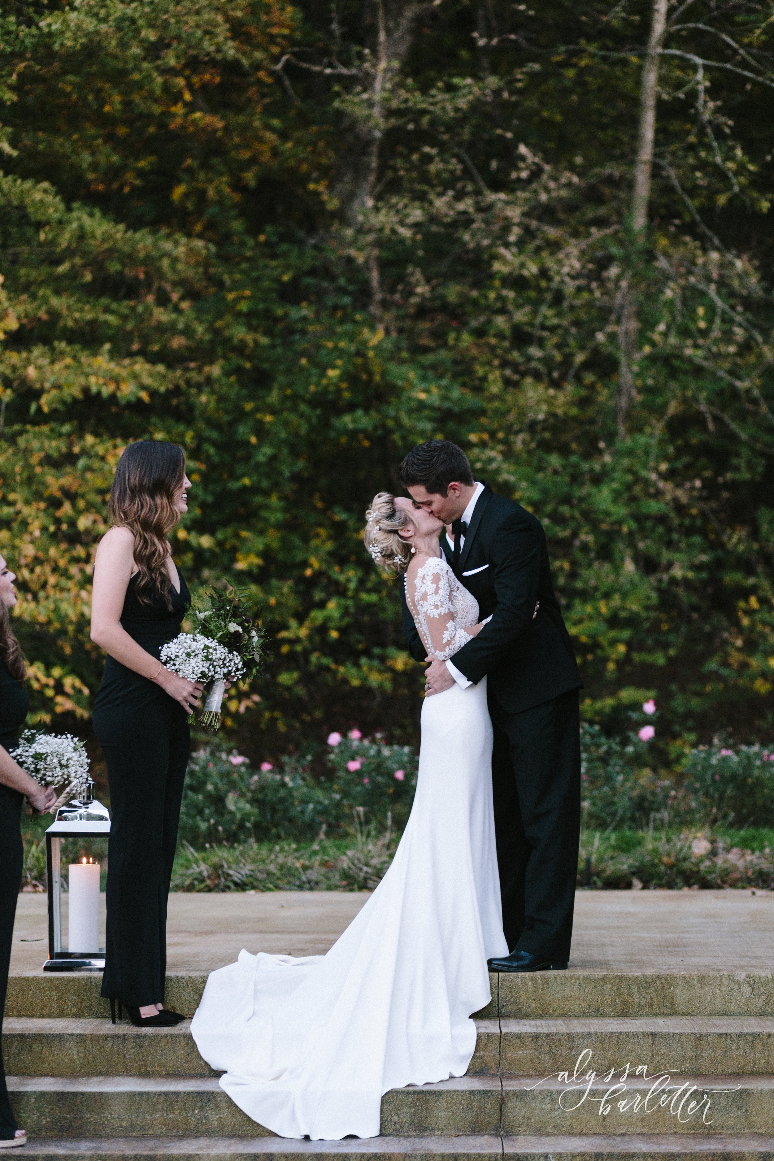alyssa barletter photography fayetteville arkansas wedding photos micah and colin-1-47.jpg