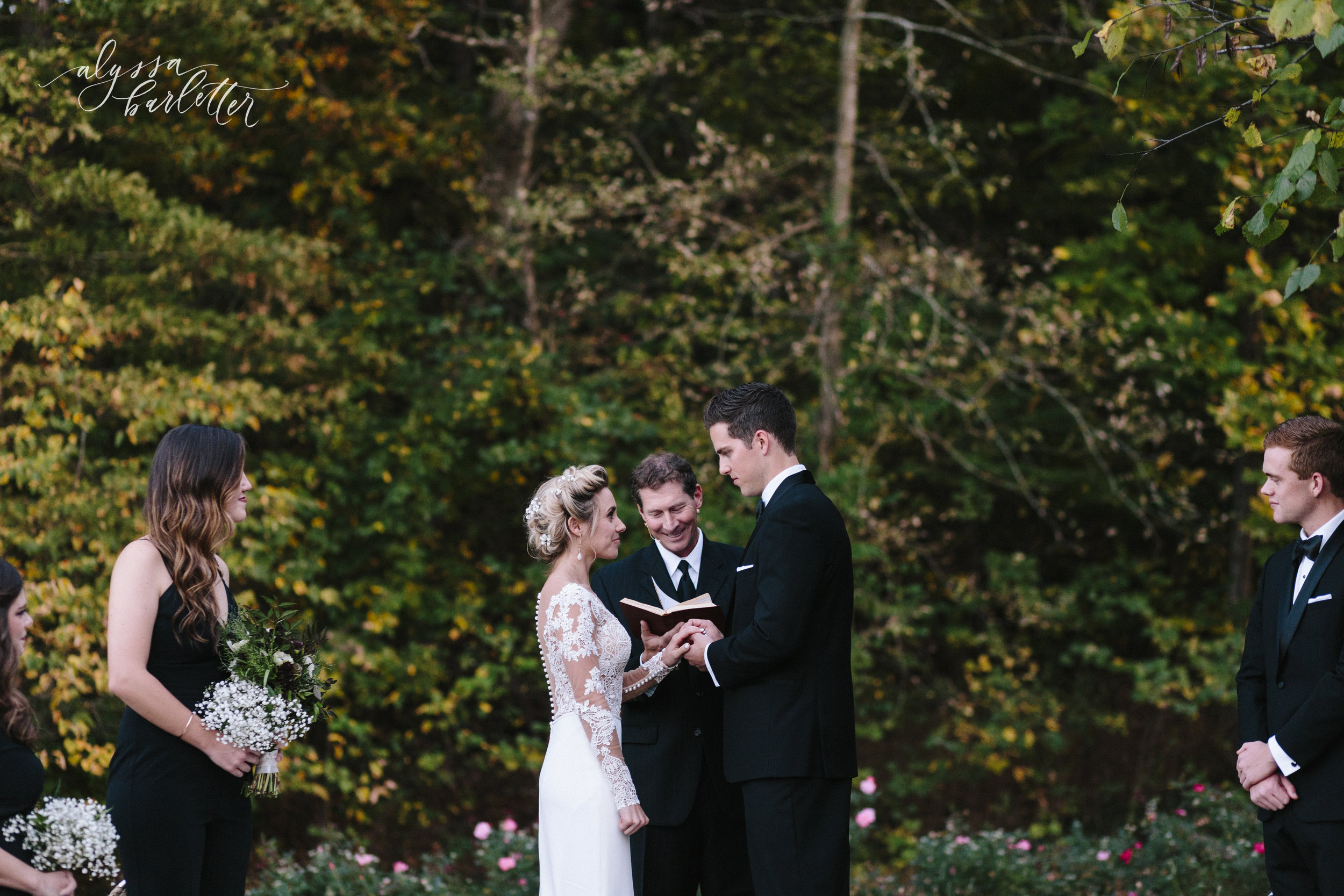 alyssa barletter photography fayetteville arkansas wedding photos micah and colin-1-46.jpg