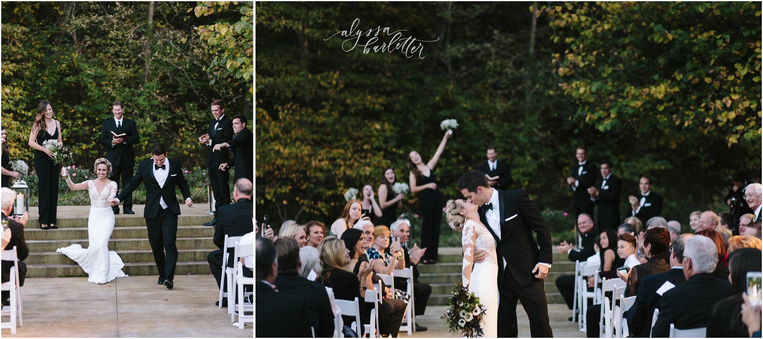 alyssa barletter photography fayetteville arkansas wedding photos micah and colin-1-48.jpg