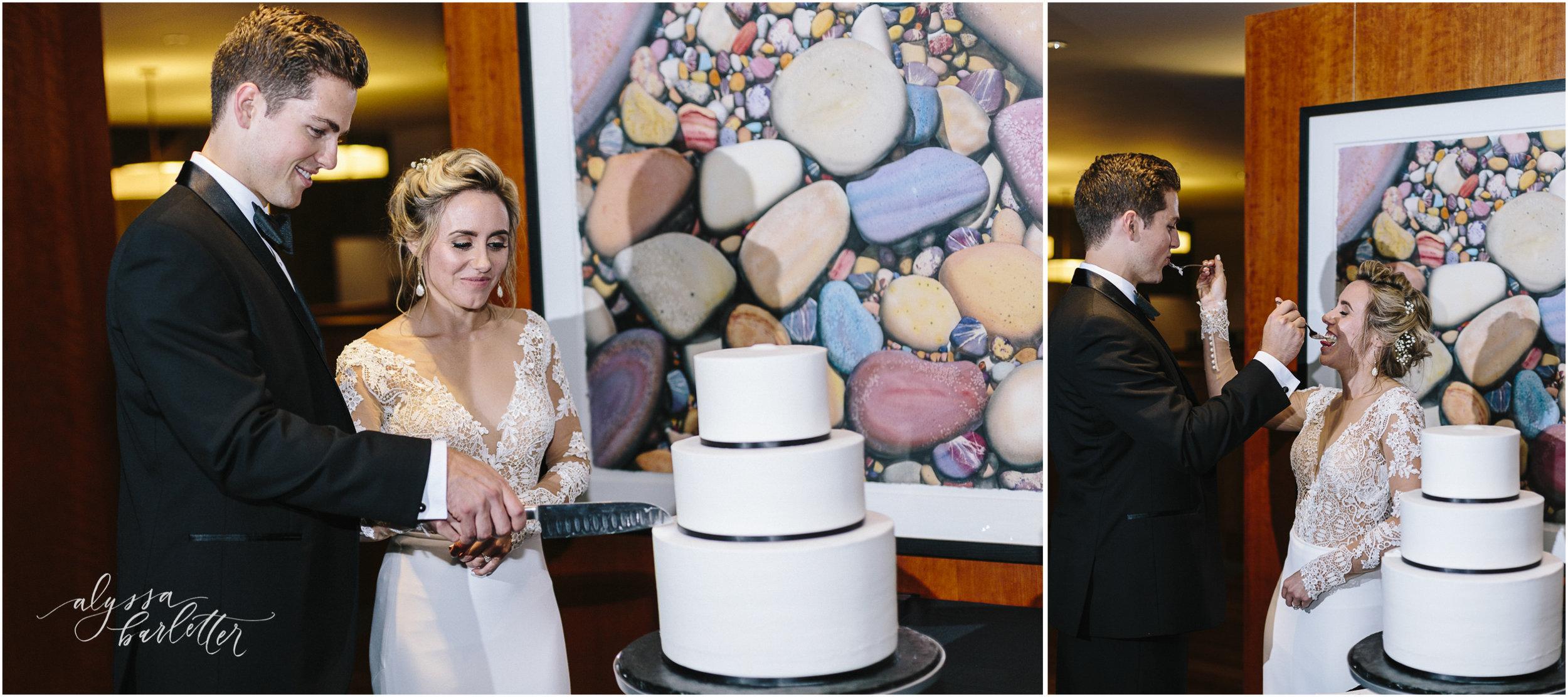 alyssa barletter photography fayetteville arkansas wedding photos micah and colin-1-57.jpg