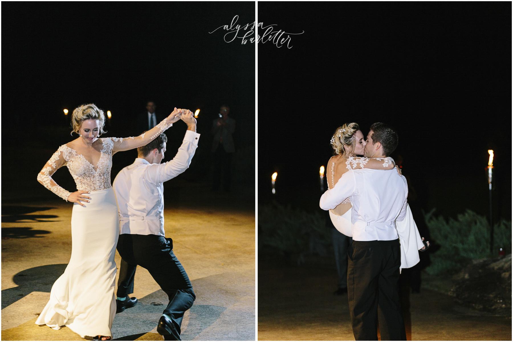 alyssa barletter photography fayetteville arkansas wedding photos micah and colin-1-63.jpg