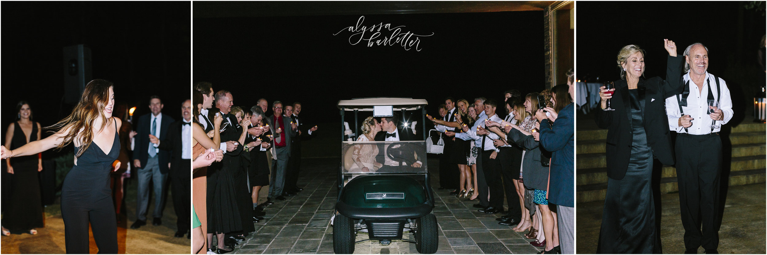 alyssa barletter photography fayetteville arkansas wedding photos micah and colin-1-72.jpg