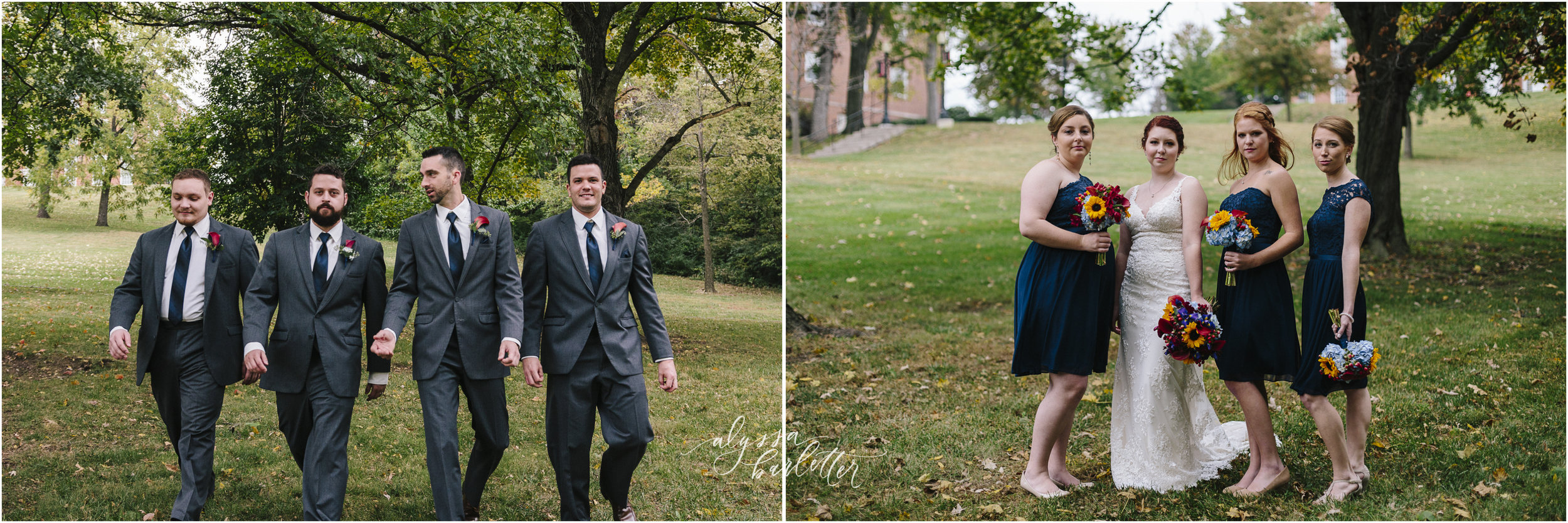 alyssa barletter photography wedding party photos-1-2.jpg
