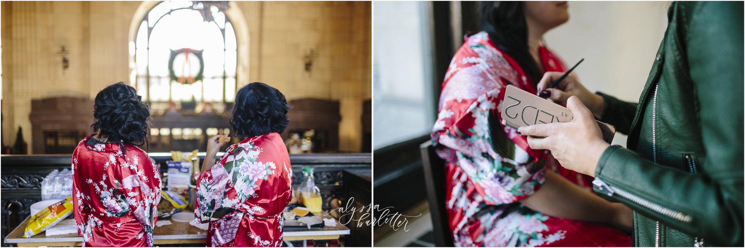 alyssa barletter photography union station wedding photos leopard print winter wedding-1-2.jpg