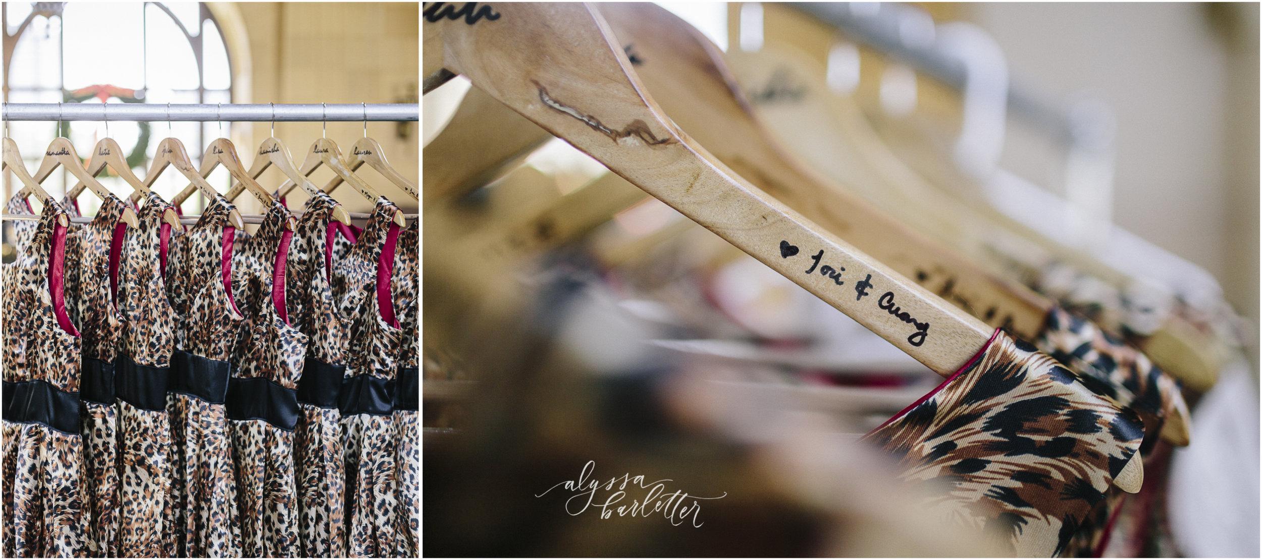 alyssa barletter photography union station wedding photos leopard print winter wedding-1-5.jpg