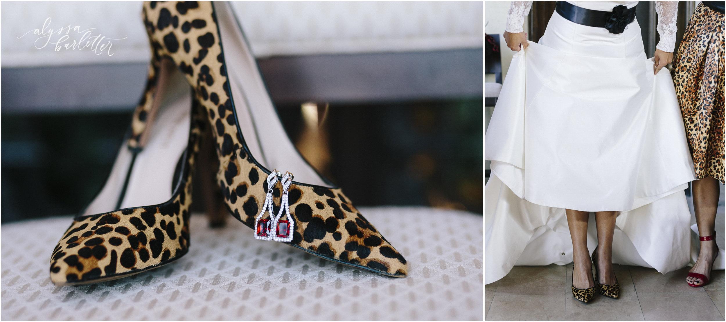 alyssa barletter photography union station wedding photos leopard print winter wedding-1-12.jpg