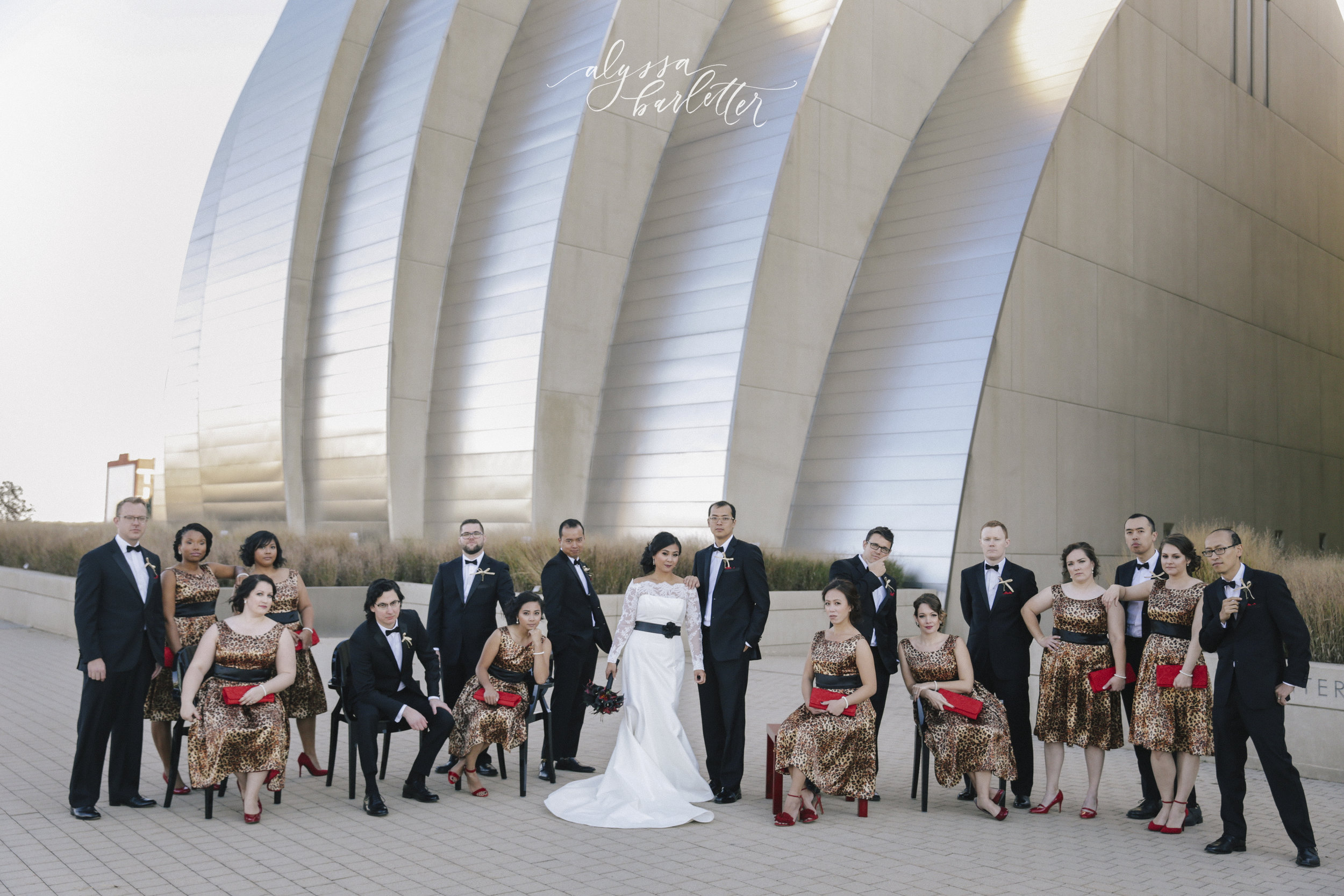 alyssa barletter photography union station wedding photos leopard print winter wedding-1-24.jpg