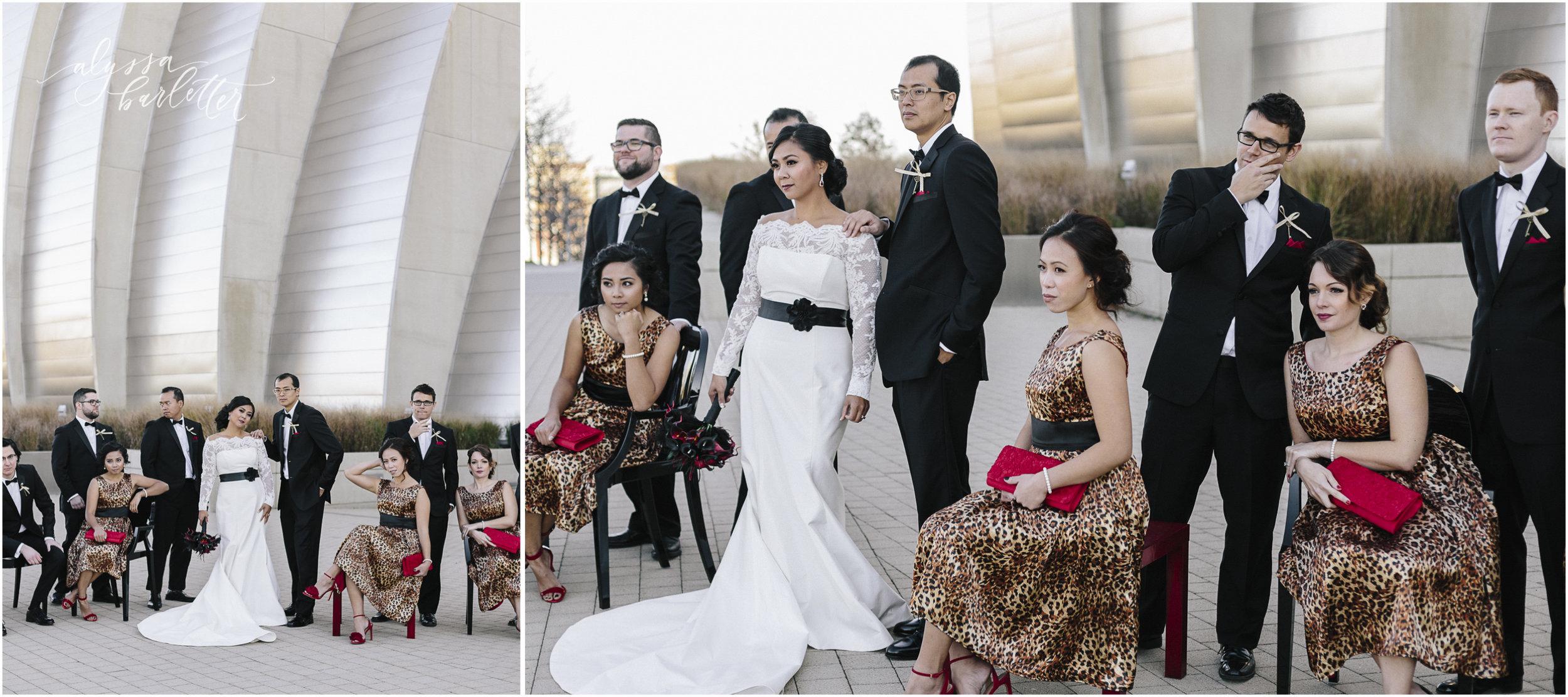 alyssa barletter photography union station wedding photos leopard print winter wedding-1-25.jpg