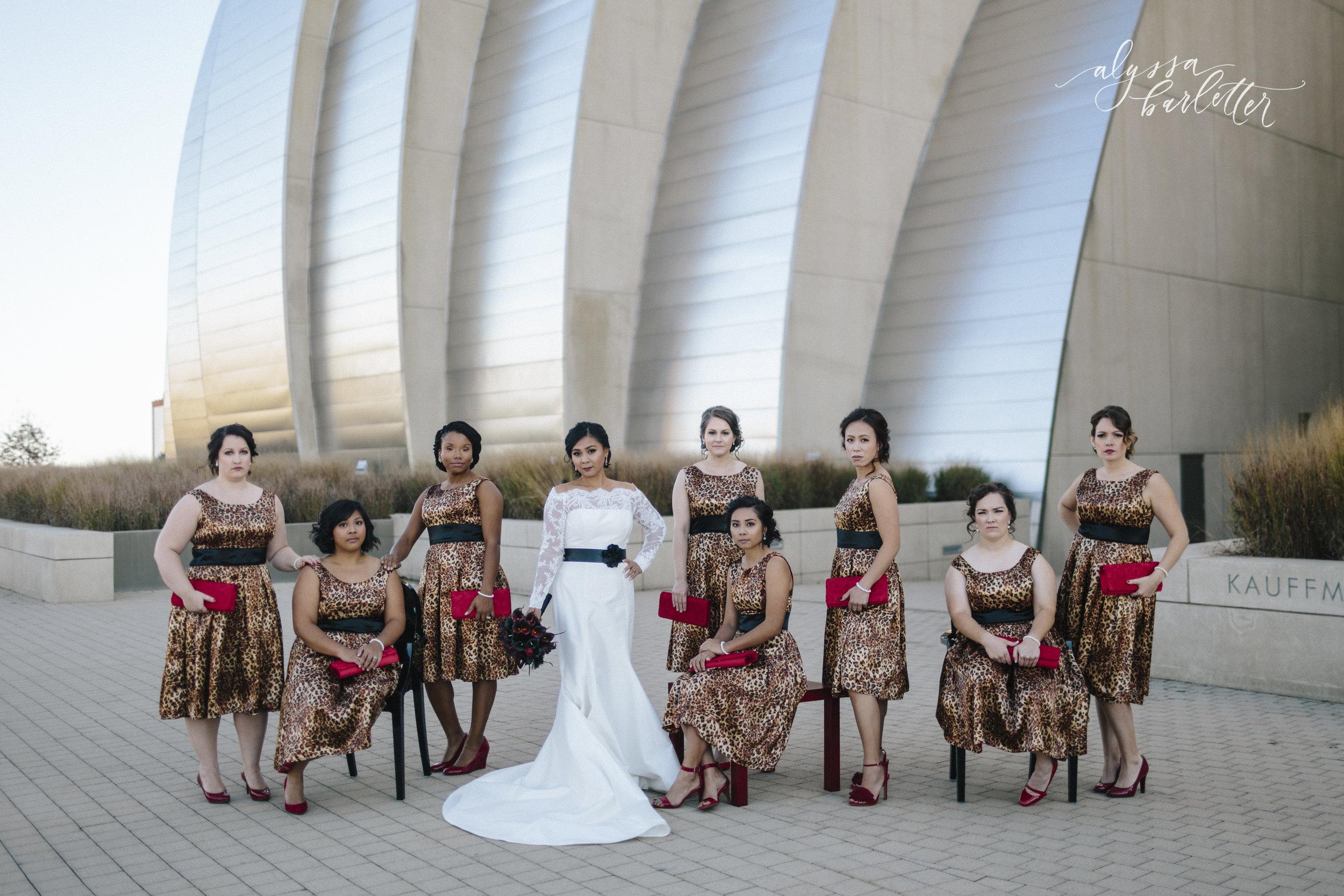 alyssa barletter photography union station wedding photos leopard print winter wedding-1-26.jpg