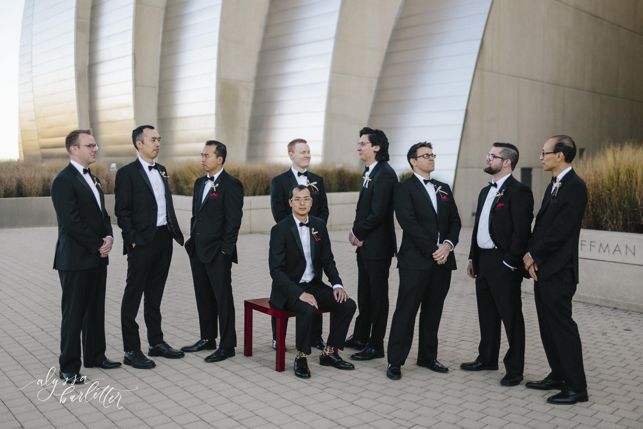 alyssa barletter photography union station wedding photos leopard print winter wedding-1-27.jpg