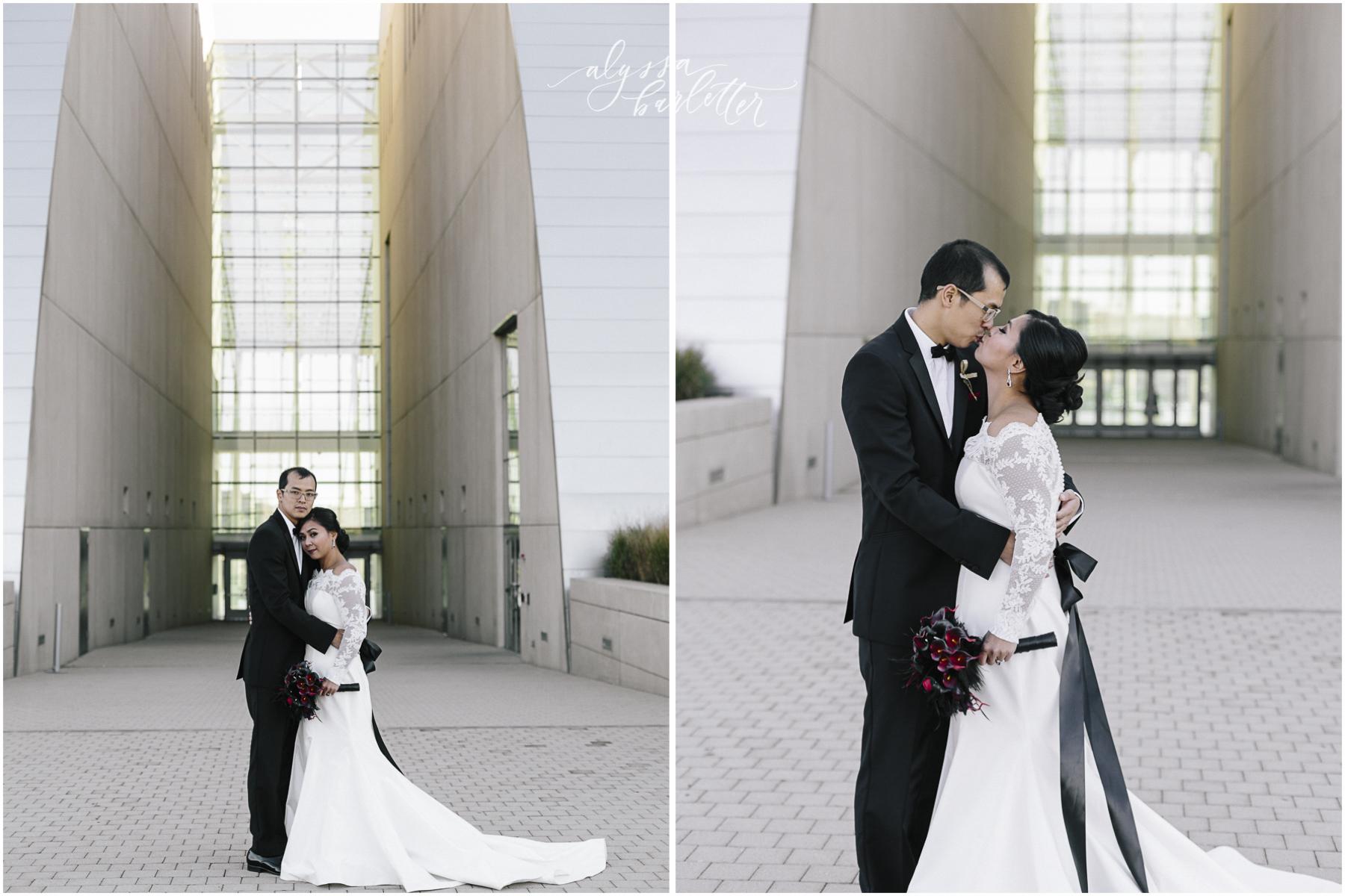 alyssa barletter photography union station wedding photos leopard print winter wedding-1-28.jpg