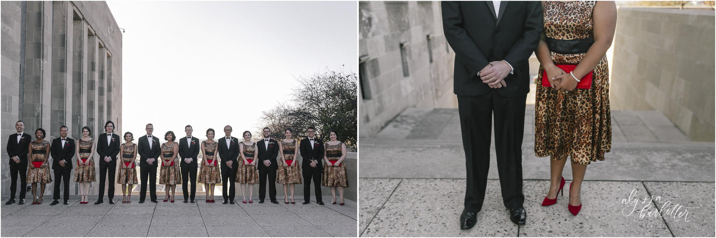 alyssa barletter photography union station wedding photos leopard print winter wedding-1-31.jpg