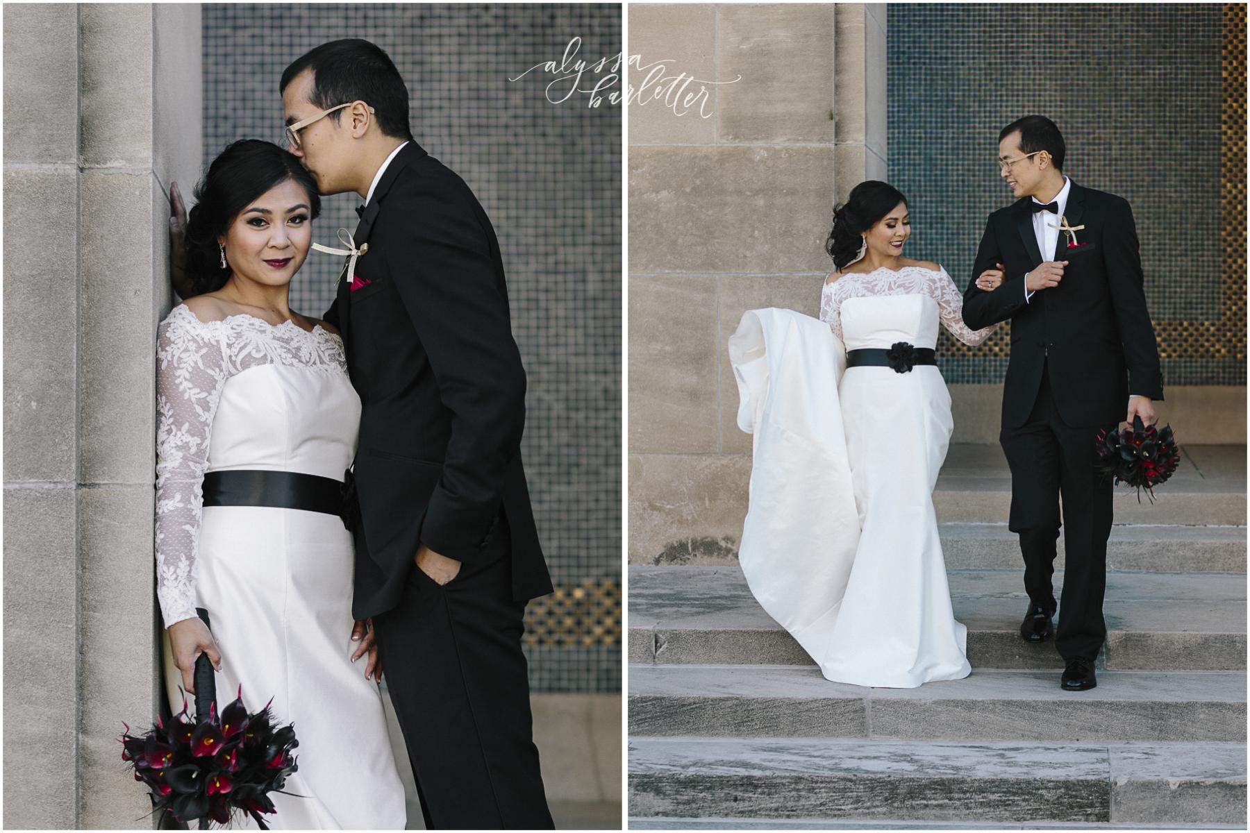 alyssa barletter photography union station wedding photos leopard print winter wedding-1-32.jpg