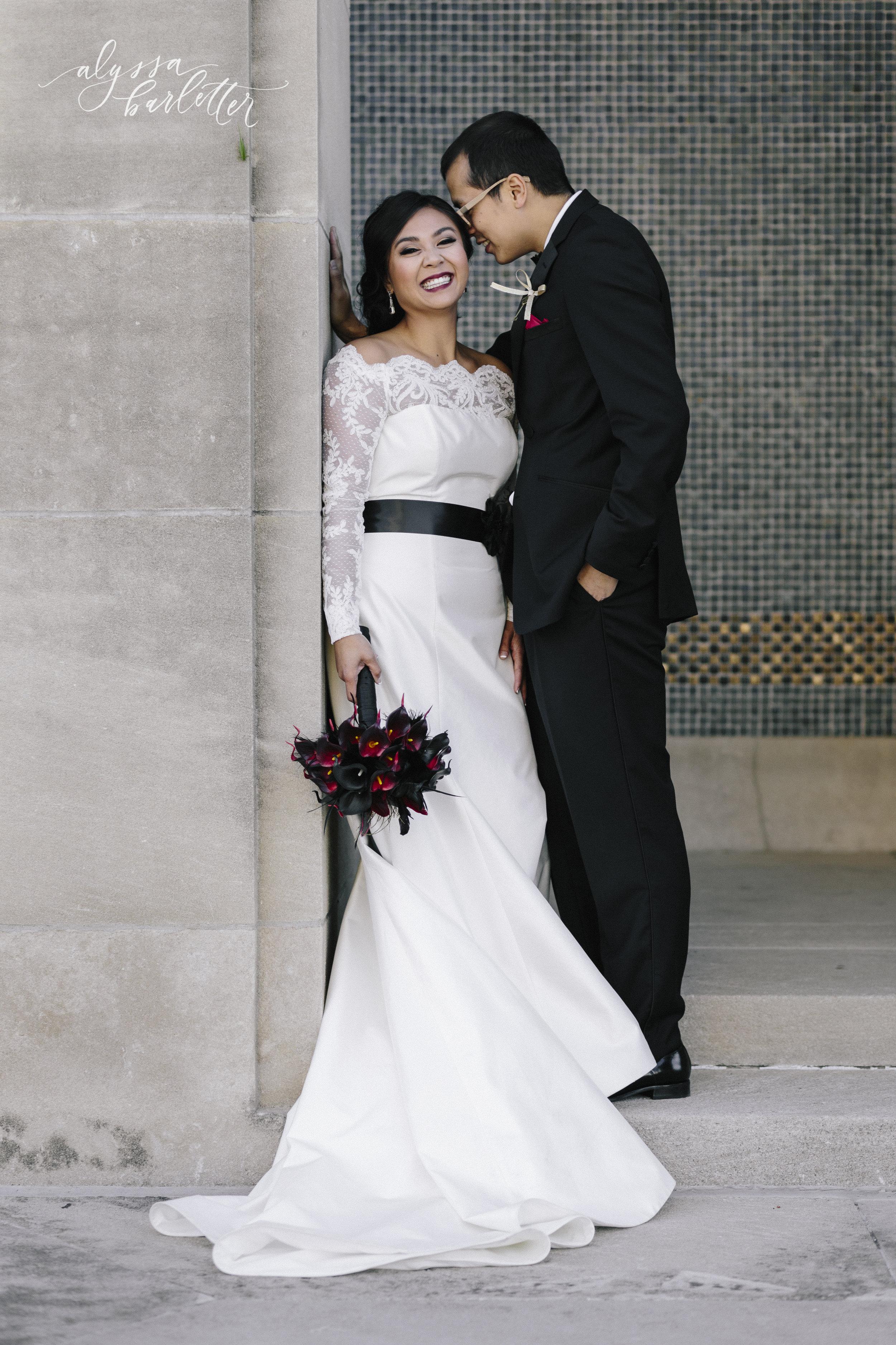 alyssa barletter photography union station wedding photos leopard print winter wedding-1-33.jpg