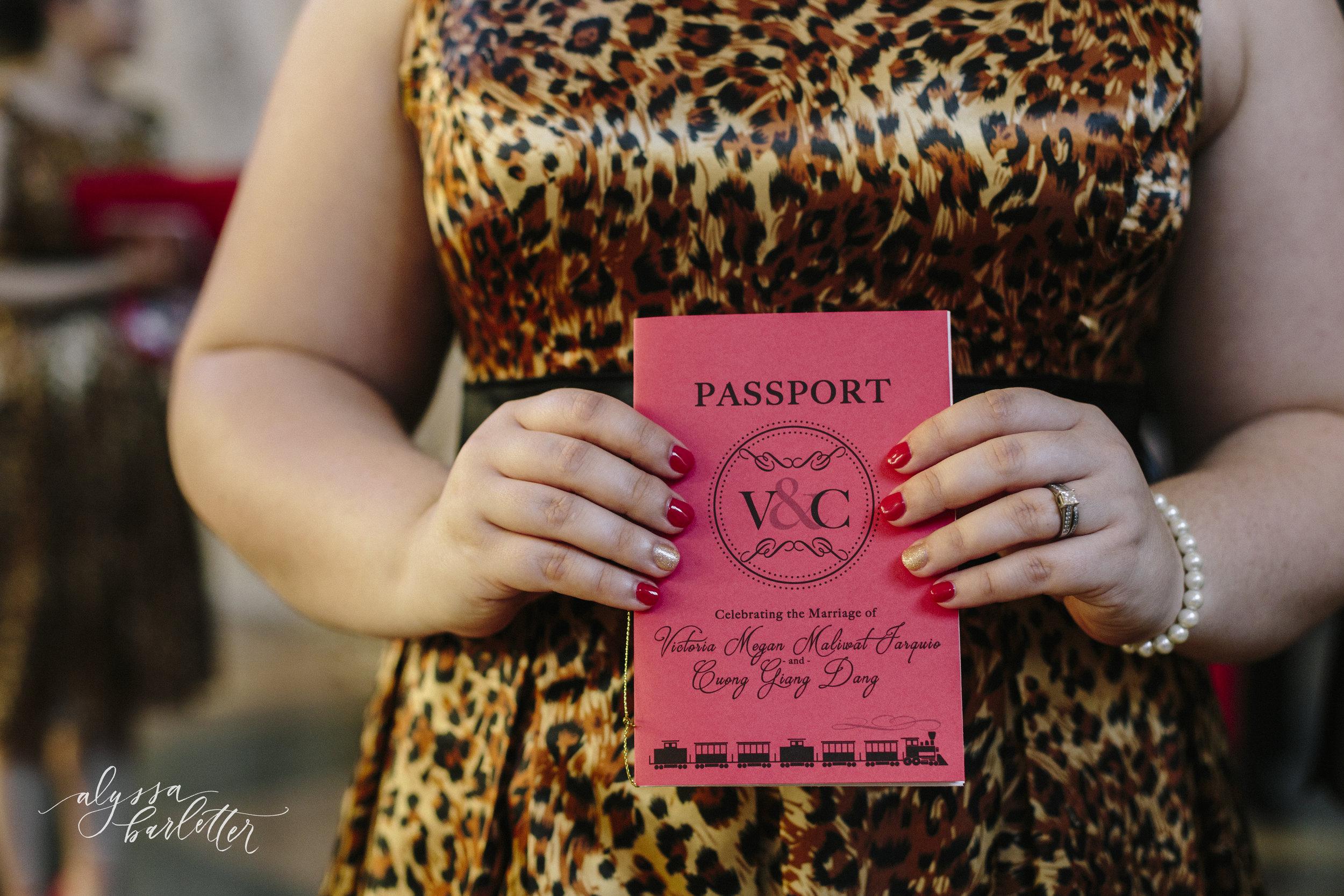 alyssa barletter photography union station wedding photos leopard print winter wedding-1-35.jpg