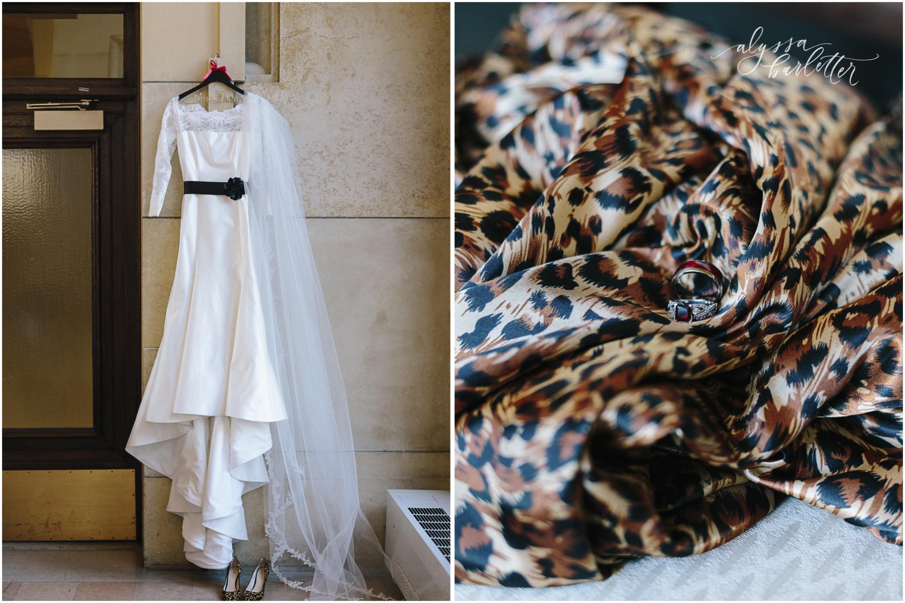 alyssa barletter photography union station wedding photos leopard print winter wedding-1-6.jpg