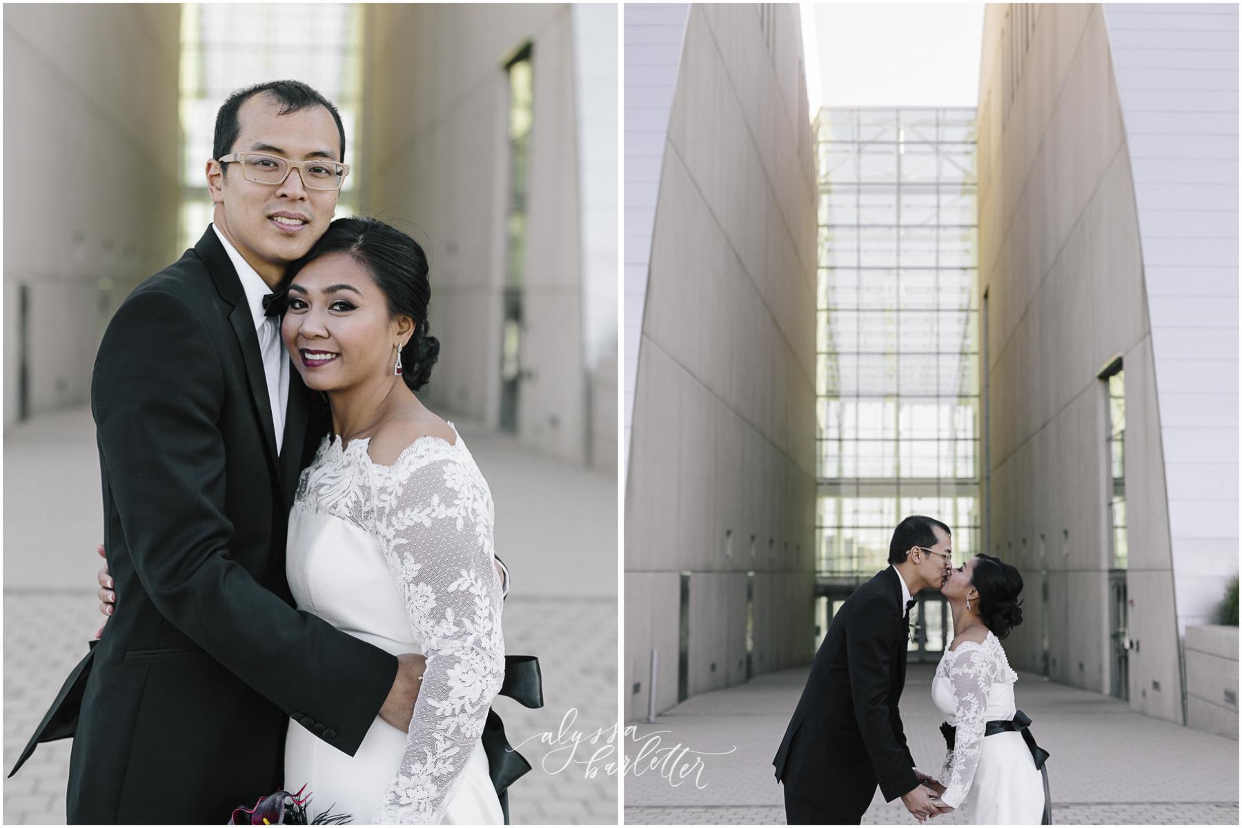 alyssa barletter photography union station wedding photos leopard print winter wedding-1-30.jpg