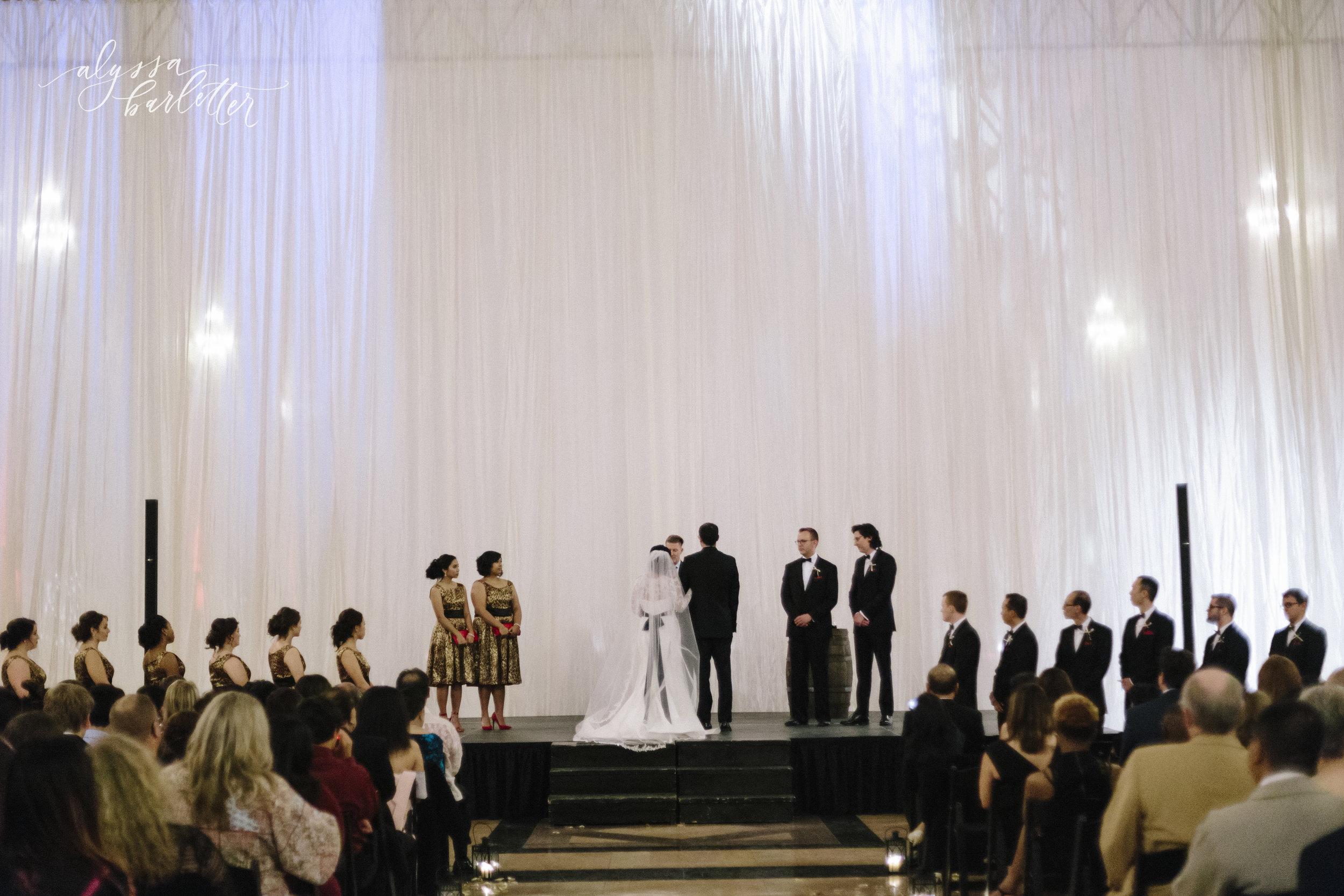 alyssa barletter photography union station wedding photos leopard print winter wedding-1-41.jpg