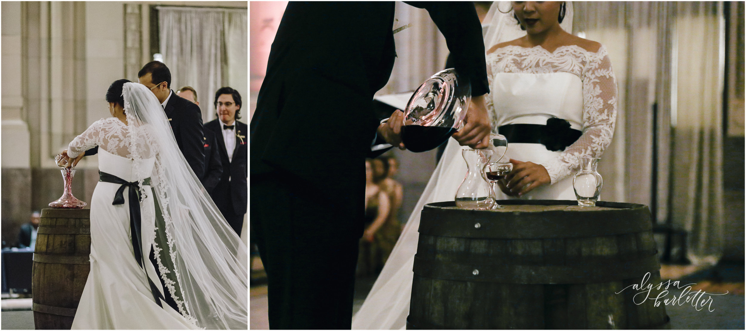 alyssa barletter photography union station wedding photos leopard print winter wedding-1-43.jpg