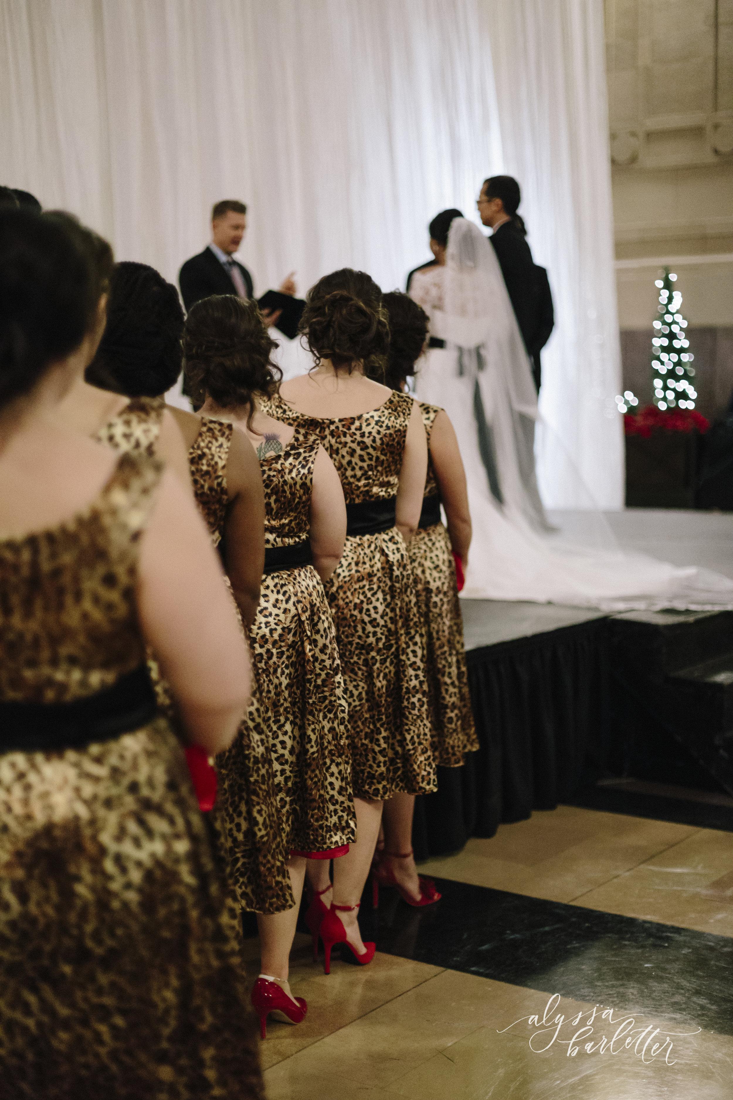 alyssa barletter photography union station wedding photos leopard print winter wedding-1-42.jpg