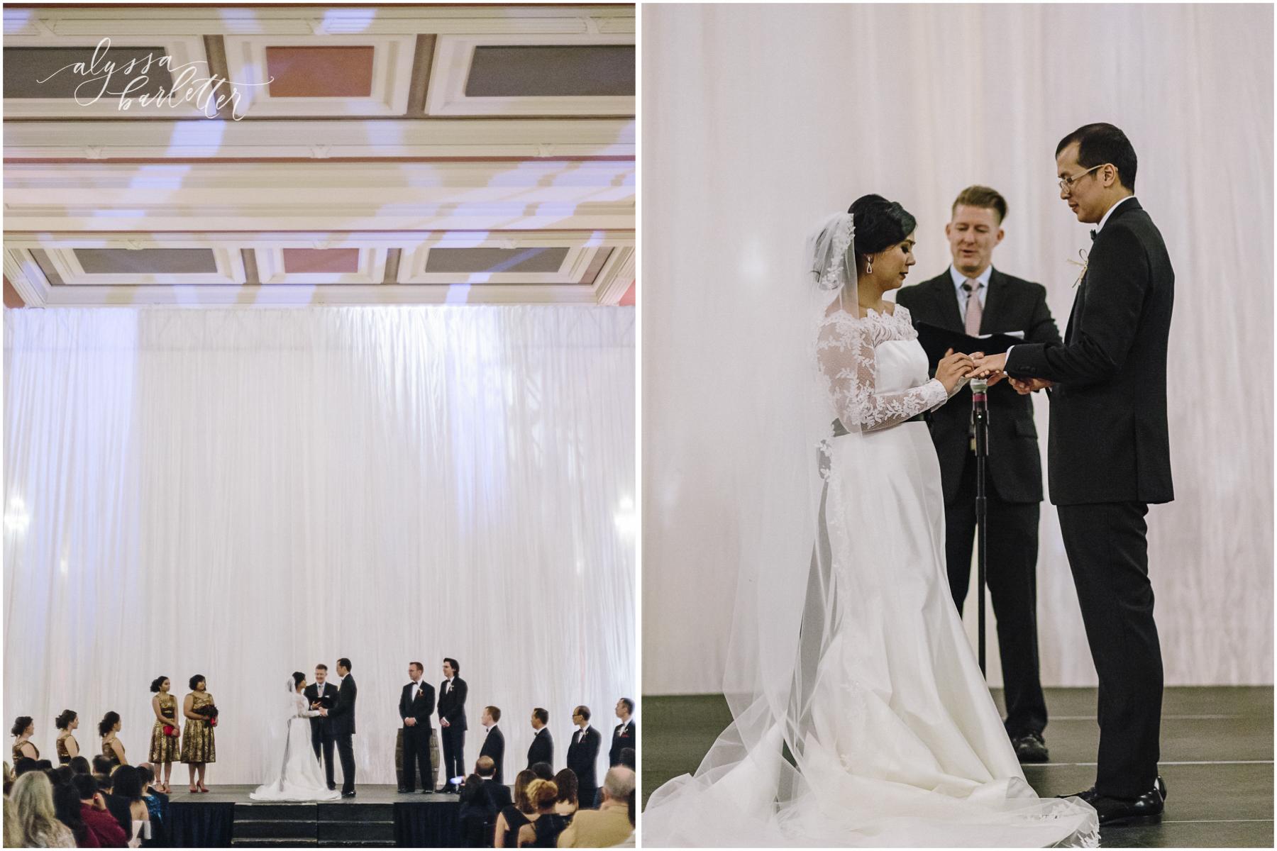 alyssa barletter photography union station wedding photos leopard print winter wedding-1-45.jpg