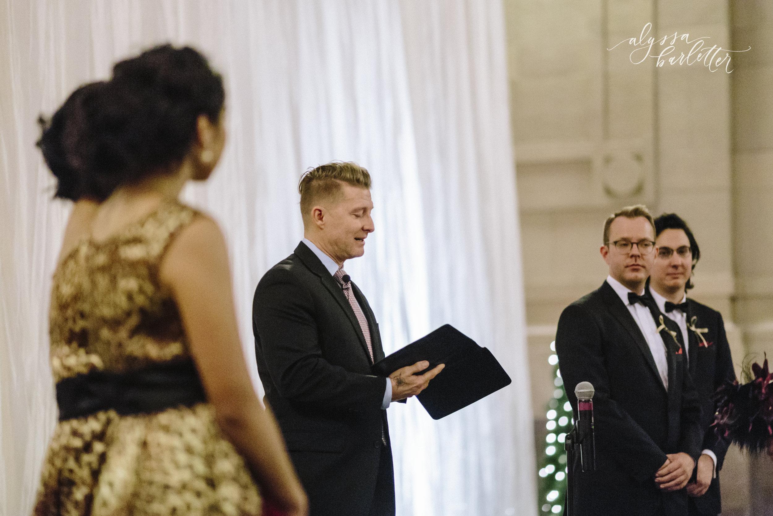 alyssa barletter photography union station wedding photos leopard print winter wedding-1-44.jpg
