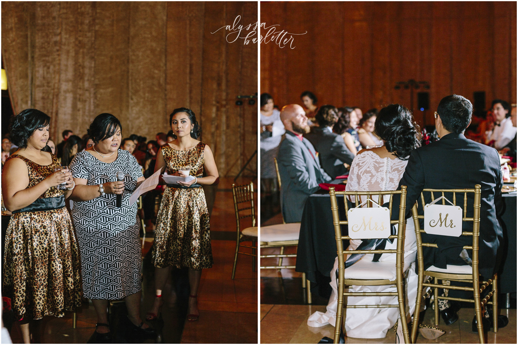 alyssa barletter photography union station wedding photos leopard print winter wedding-1-49.jpg