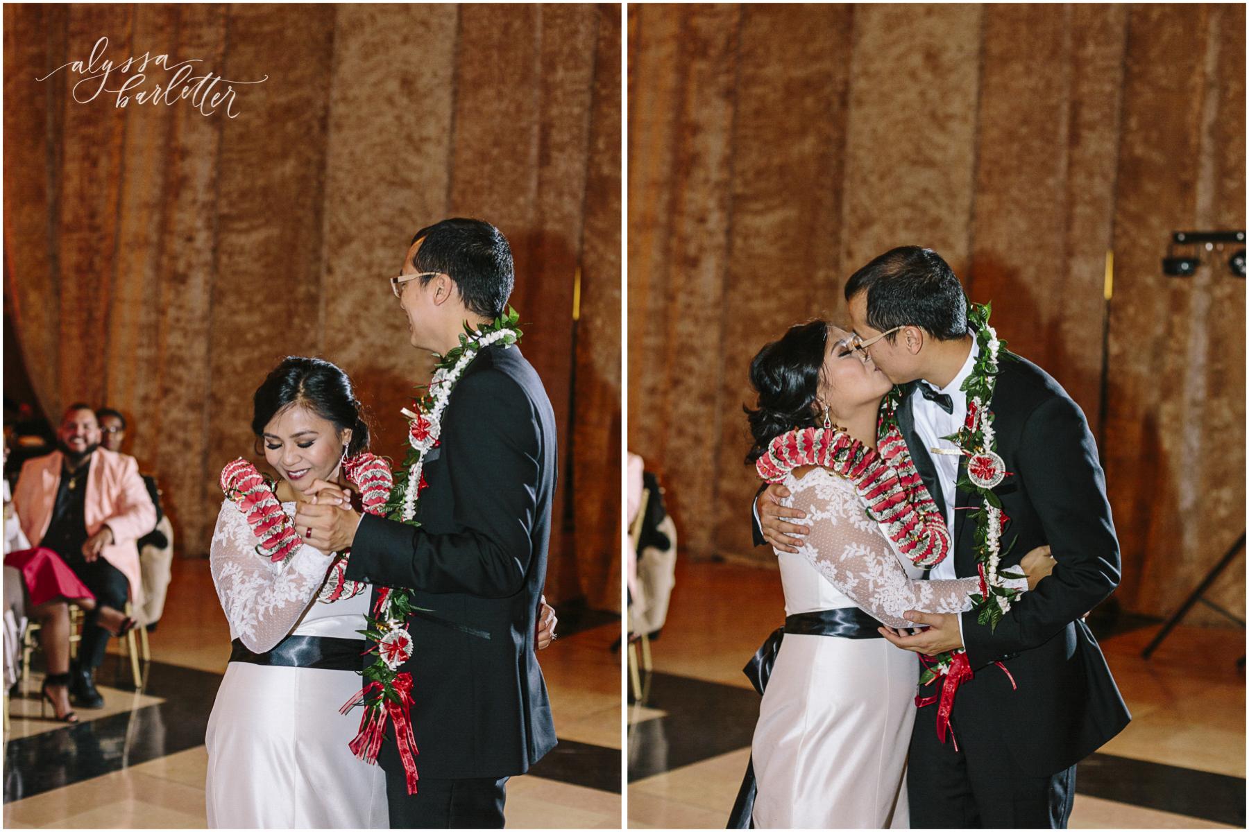 alyssa barletter photography union station wedding photos leopard print winter wedding-1-53.jpg