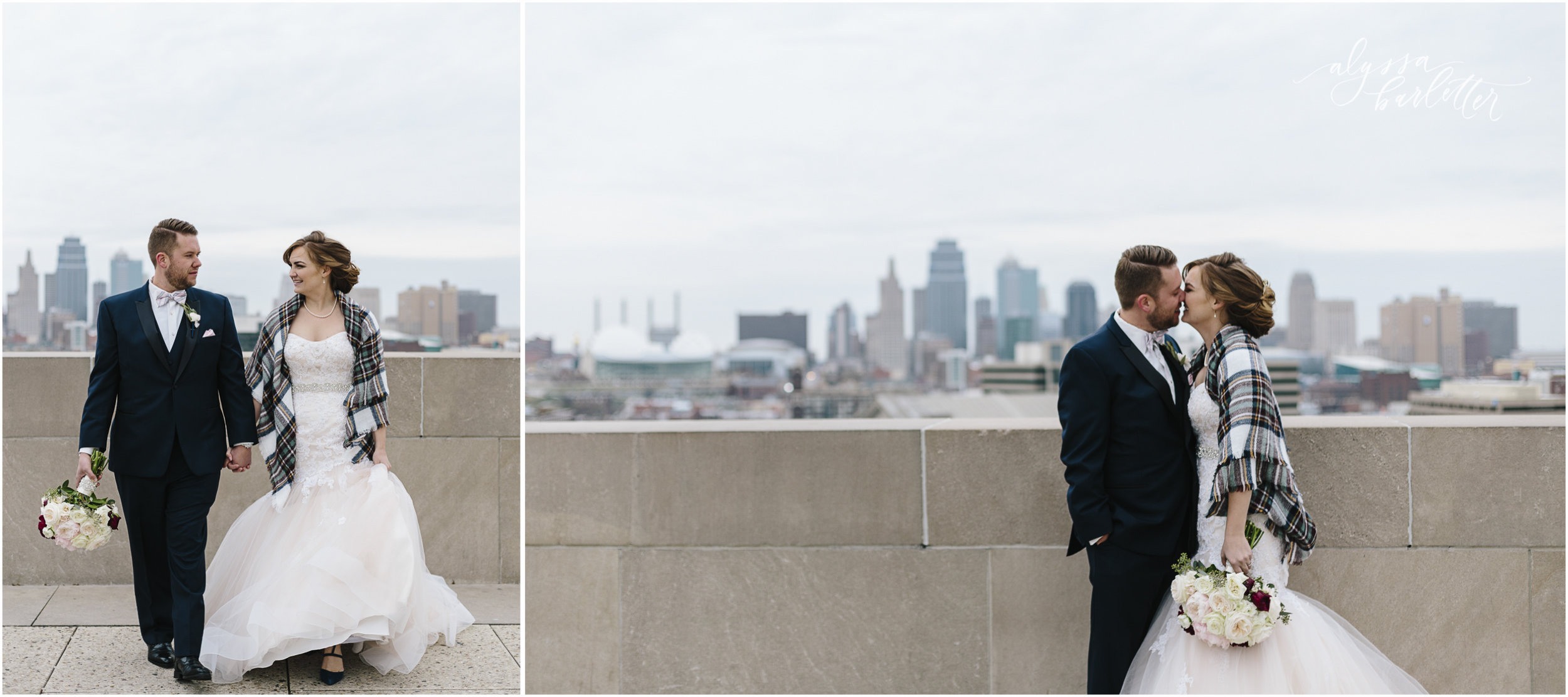 alyssa barletter photography kansas city winter wedding studio dan meiners pennway place jennie and dave-1-22.jpg