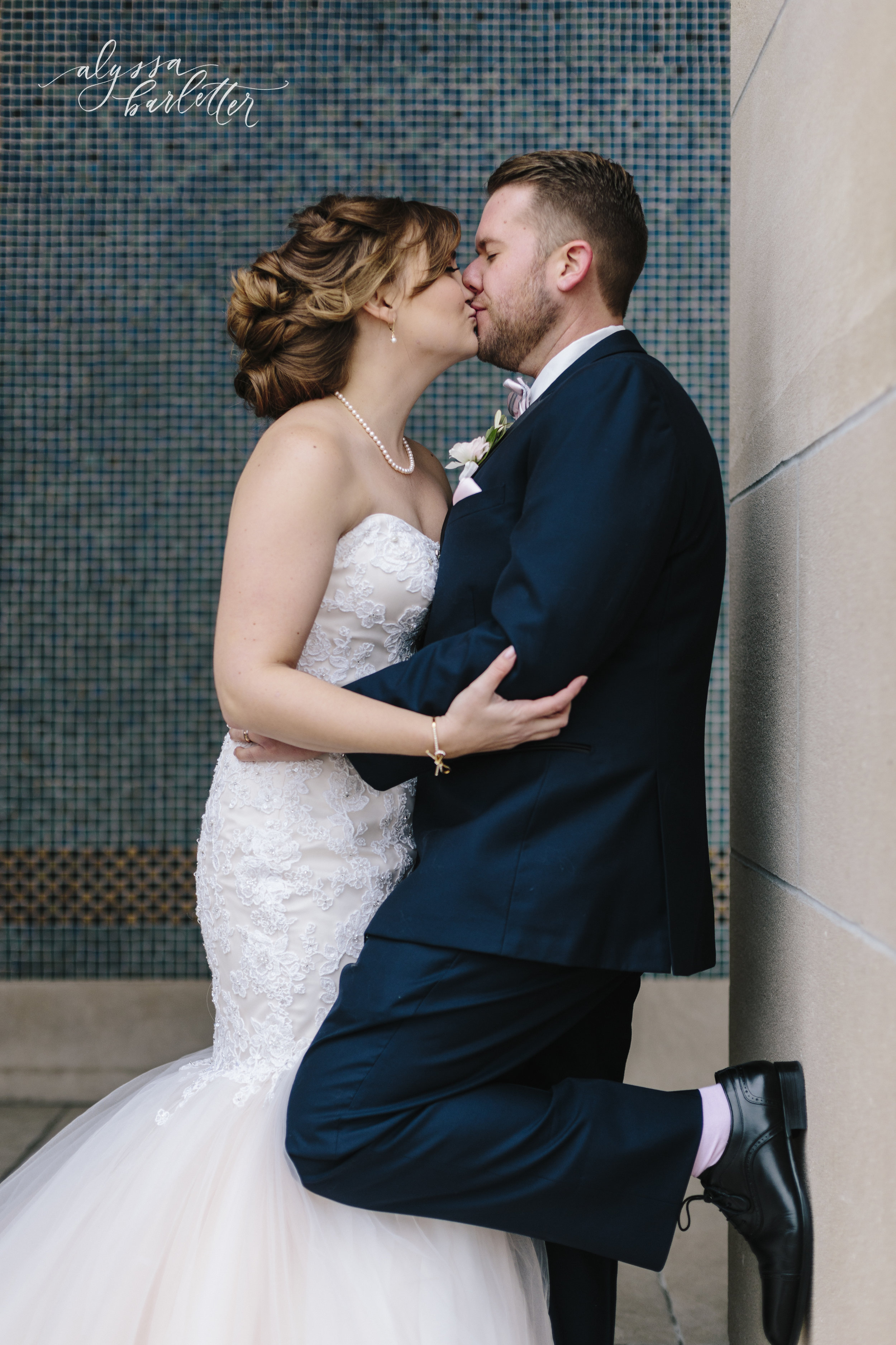 alyssa barletter photography kansas city winter wedding studio dan meiners pennway place jennie and dave-1-24.jpg
