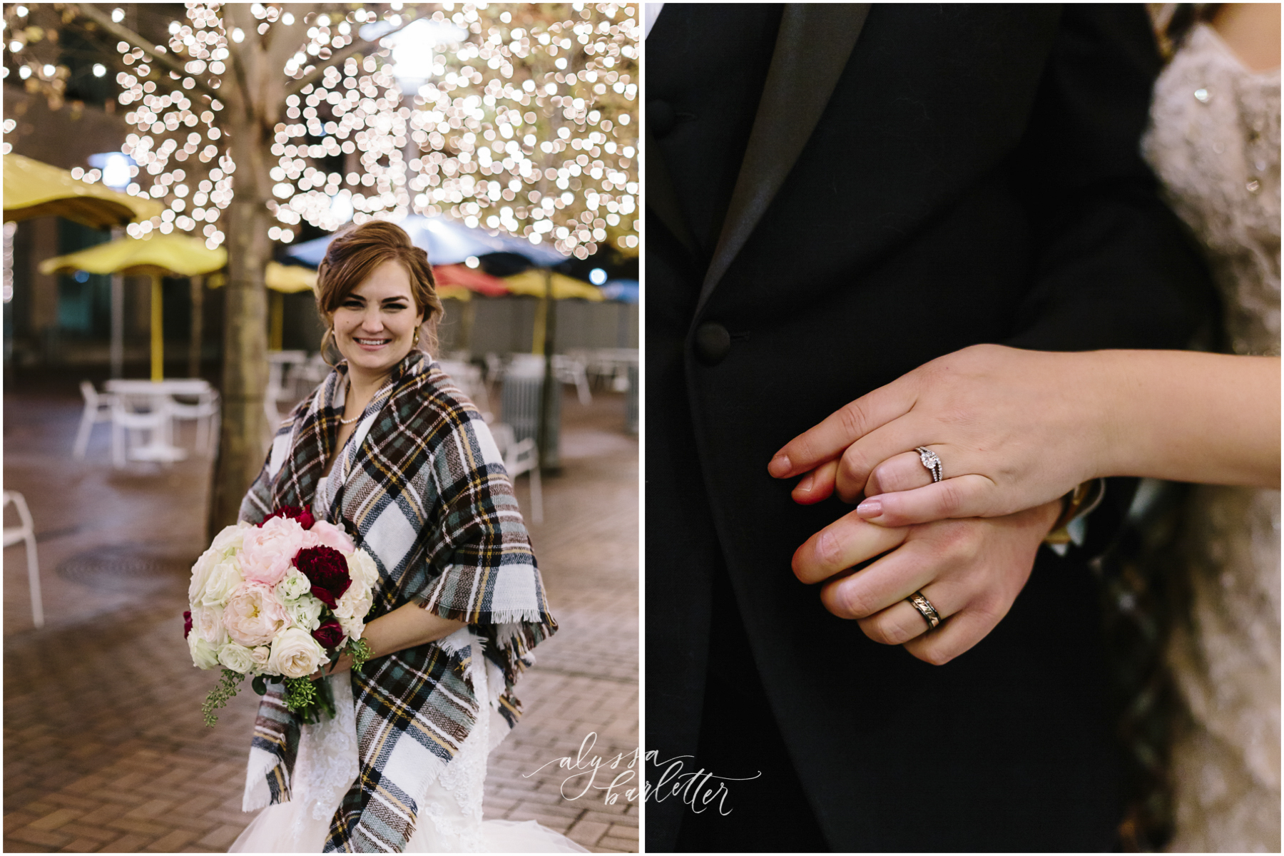 alyssa barletter photography kansas city winter wedding studio dan meiners pennway place jennie and dave-1-42.jpg