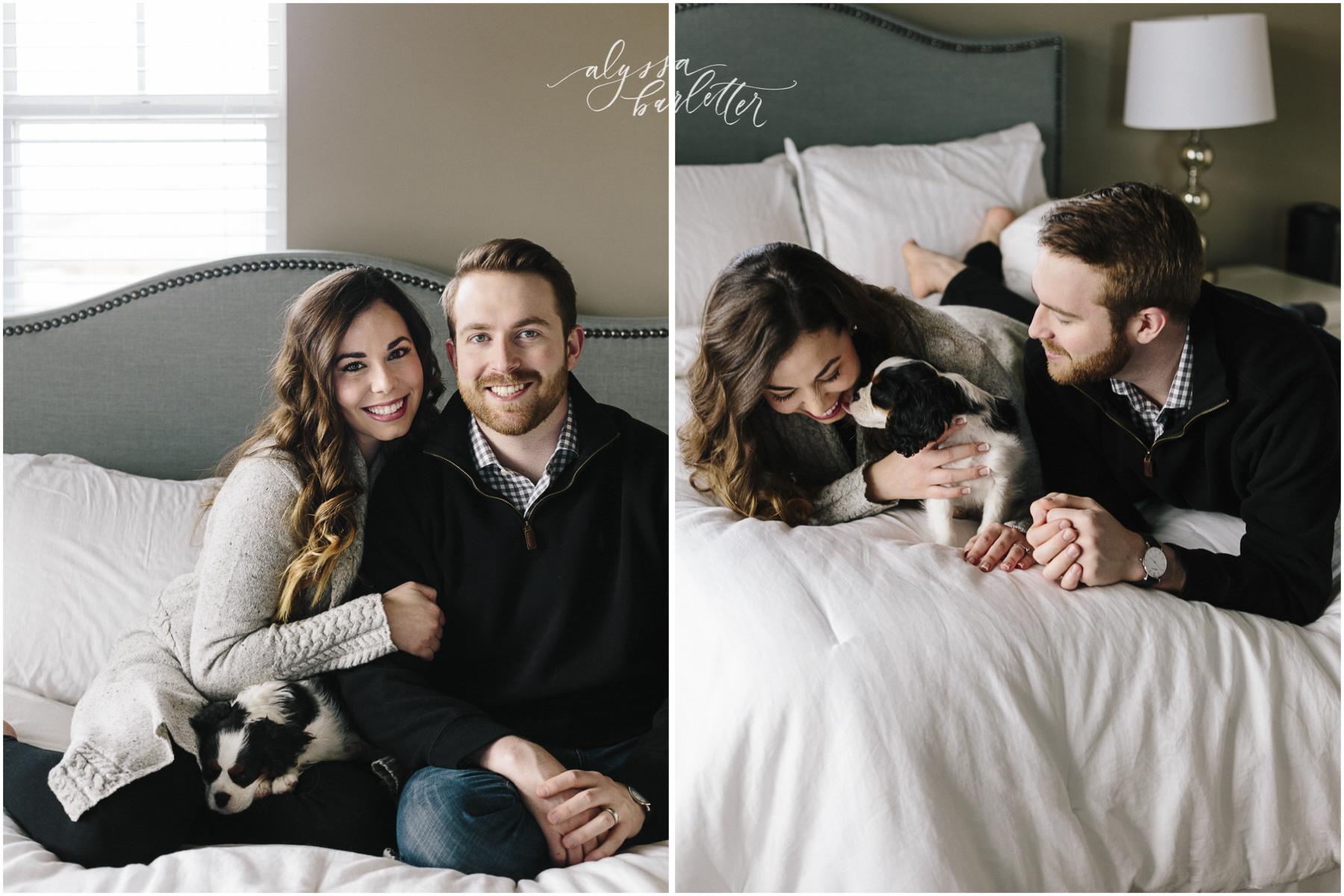 alyssa barletter photography lifestyle apartment new puppy-1-2.jpg