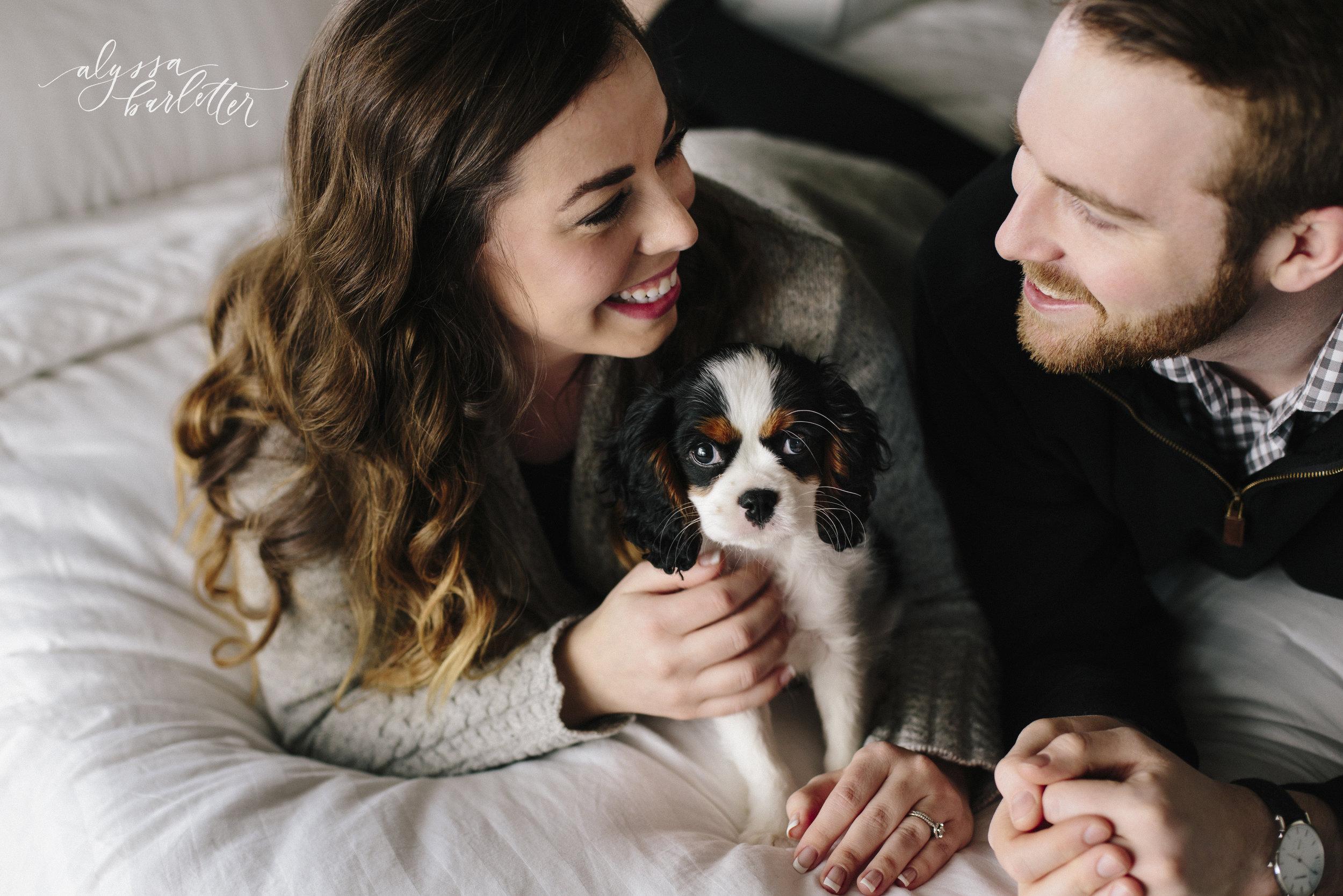 alyssa barletter photography lifestyle apartment new puppy-1-4.jpg