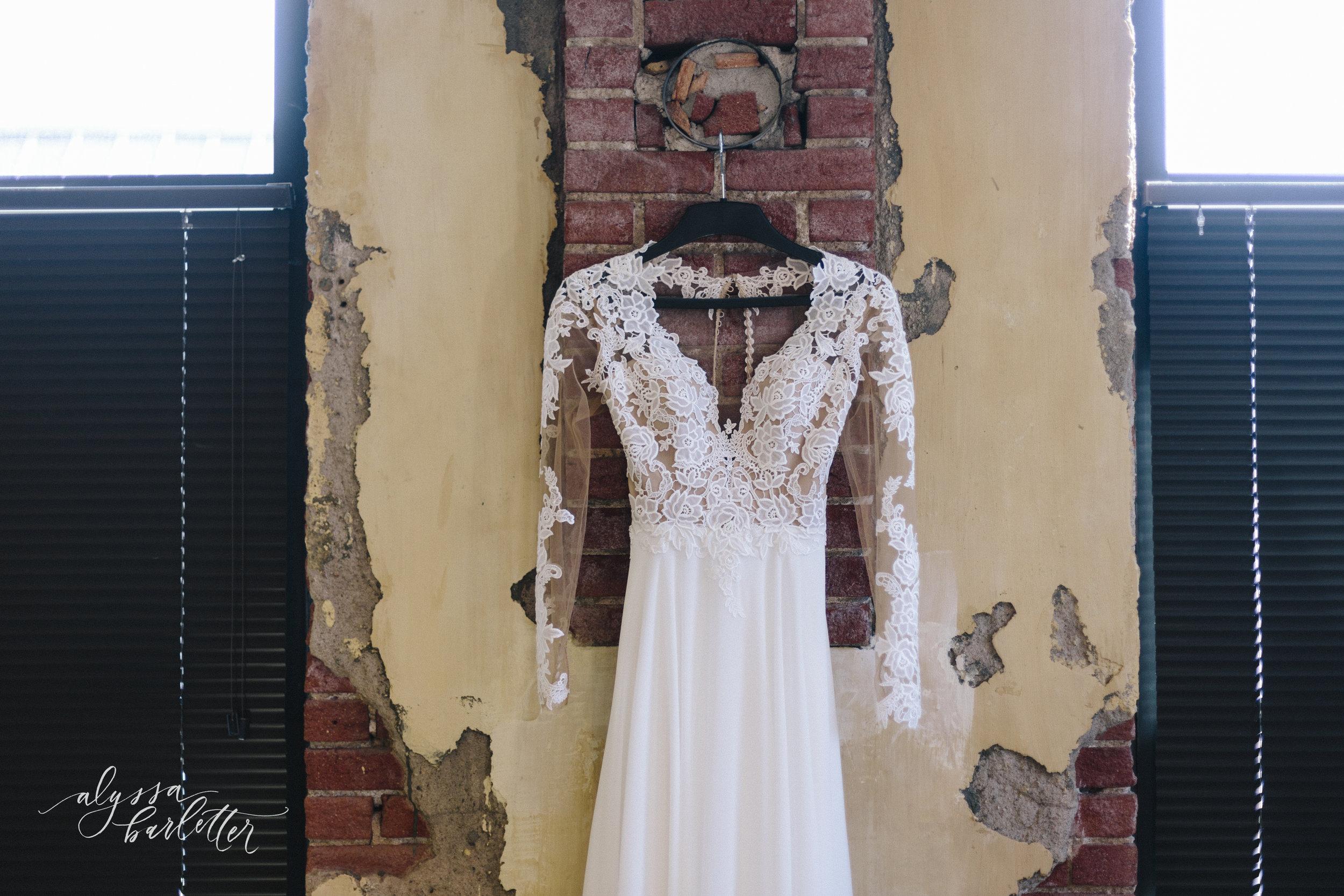 alyssa barletter photography kansas city spring wedding 28 event space courtney and zach-1-2.jpg