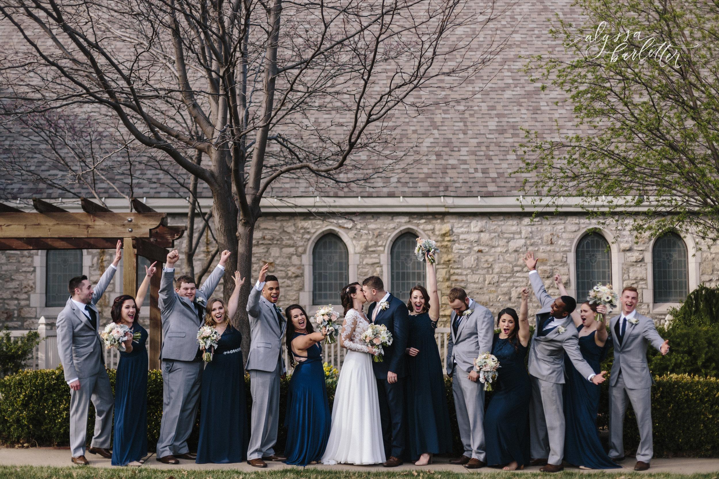alyssa barletter photography kansas city spring wedding 28 event space courtney and zach-1-23.jpg