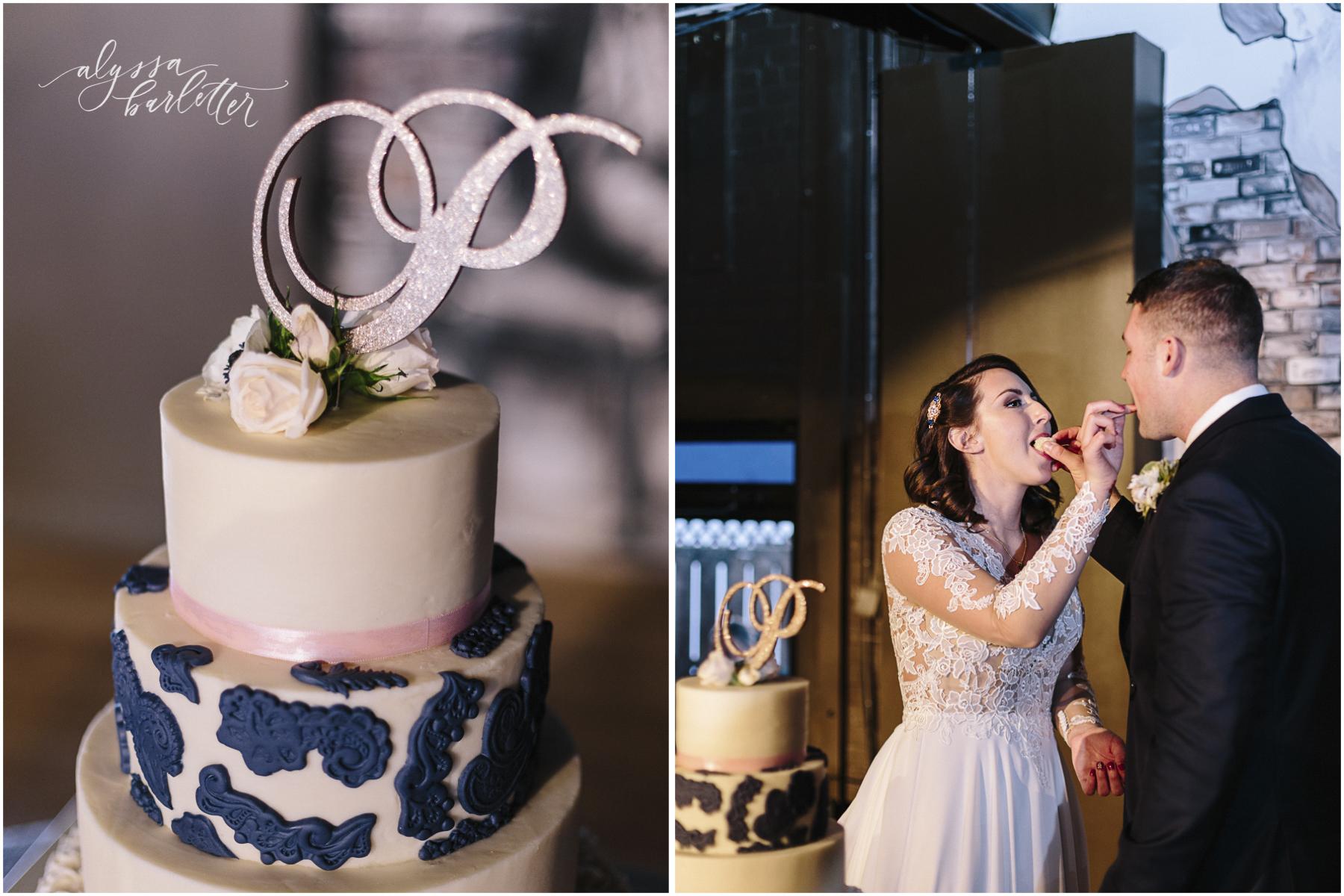 alyssa barletter photography kansas city spring wedding 28 event space courtney and zach-1-44.jpg