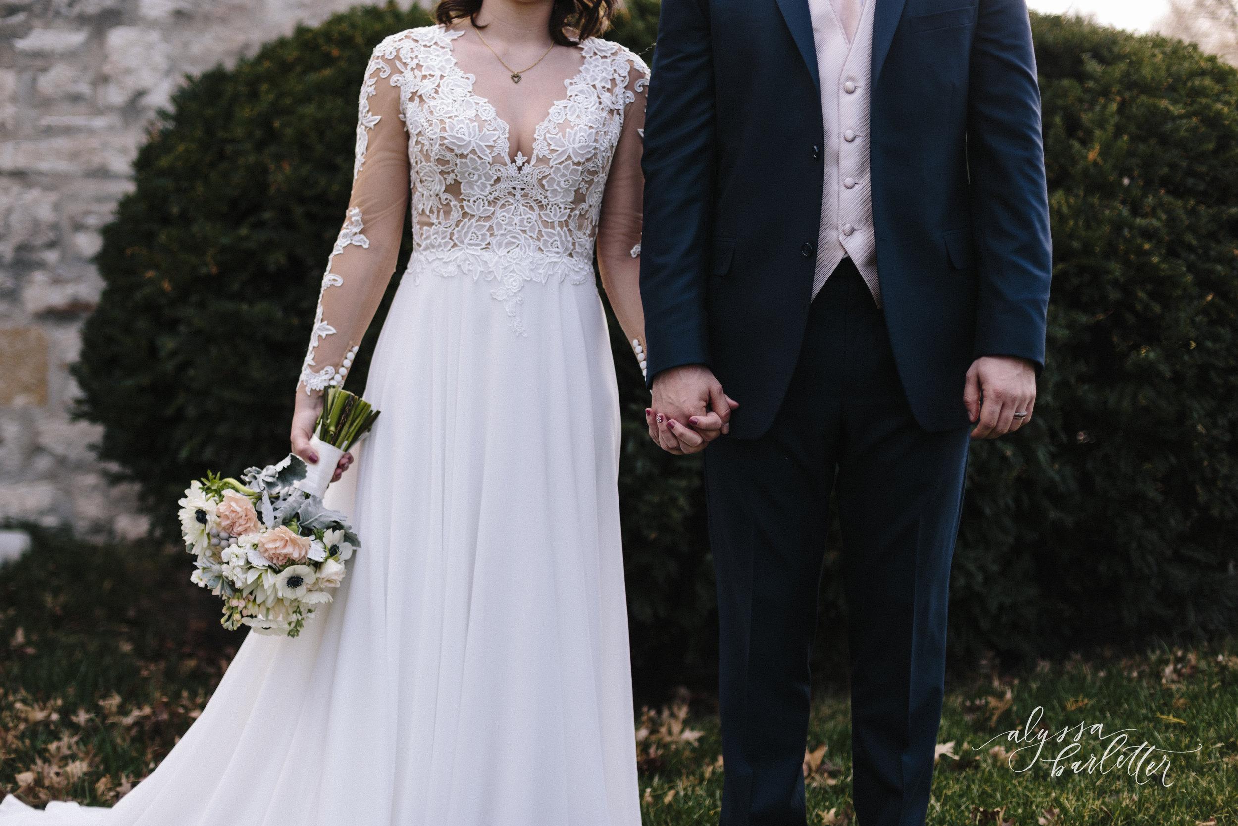 alyssa barletter wedding photography-900-5.jpg