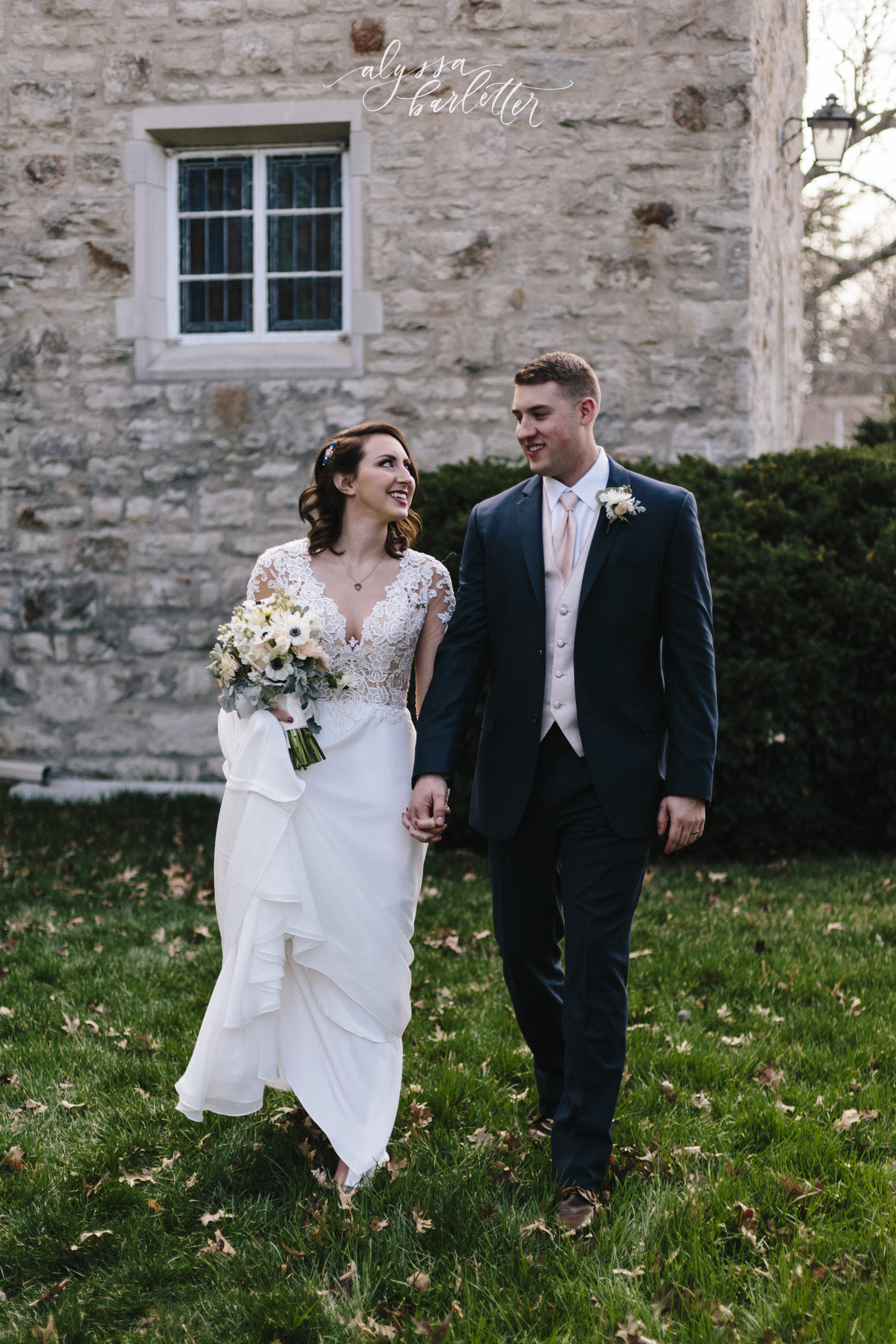 alyssa barletter wedding photography-900-6.jpg
