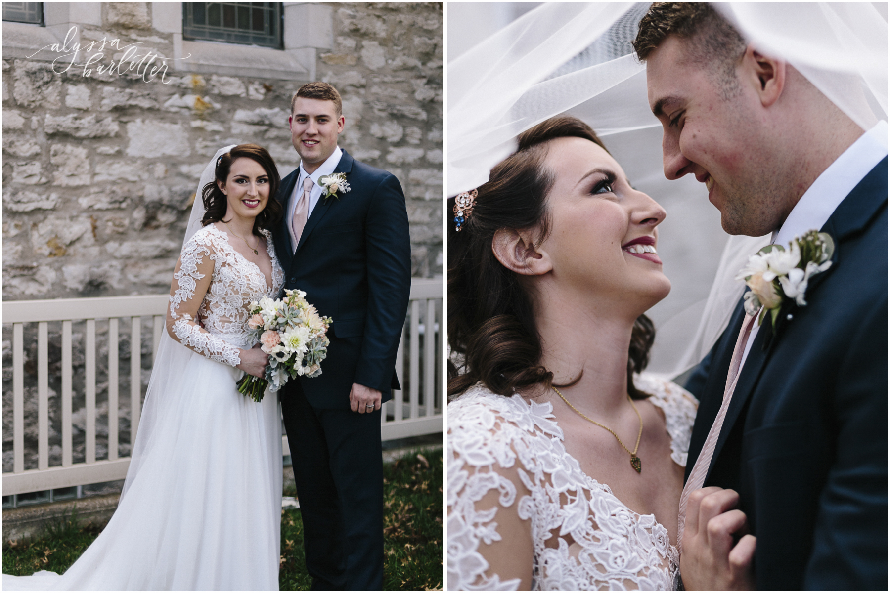 alyssa barletter wedding photography-900.jpg